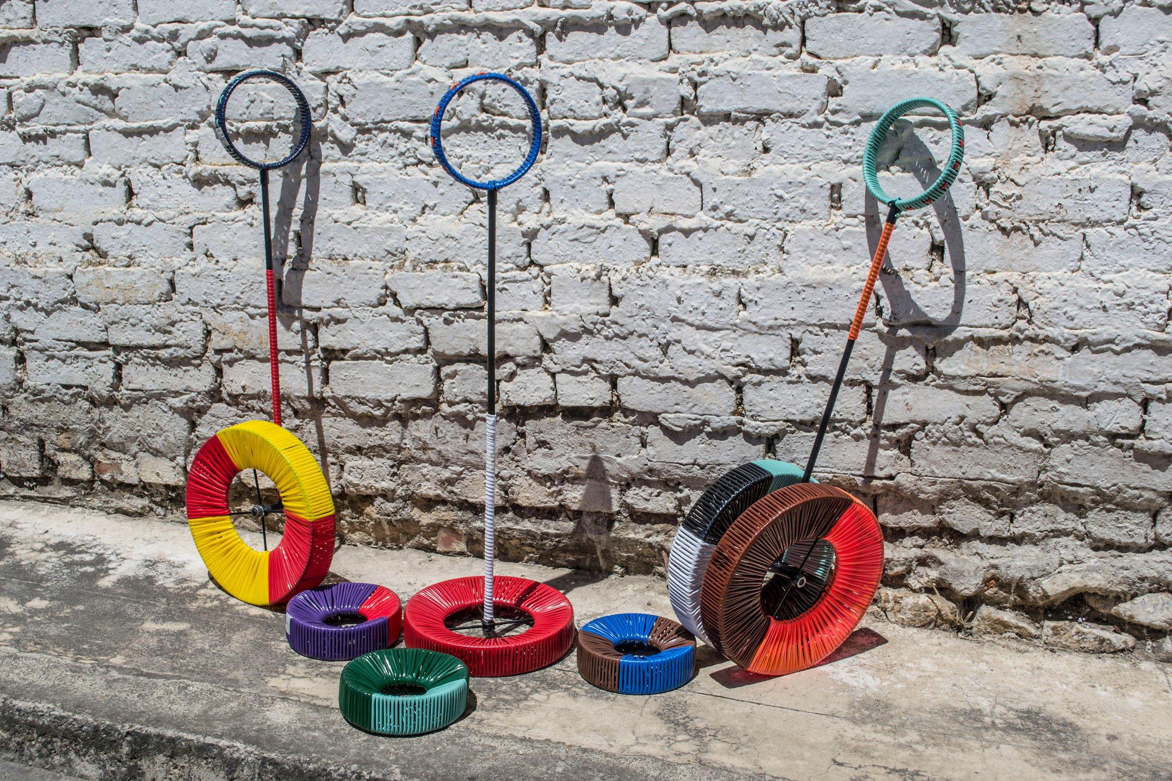 marni-playland-milan-design-week-furniture-toys-weaving-installation-chairs-_dezeen_2364_col_5