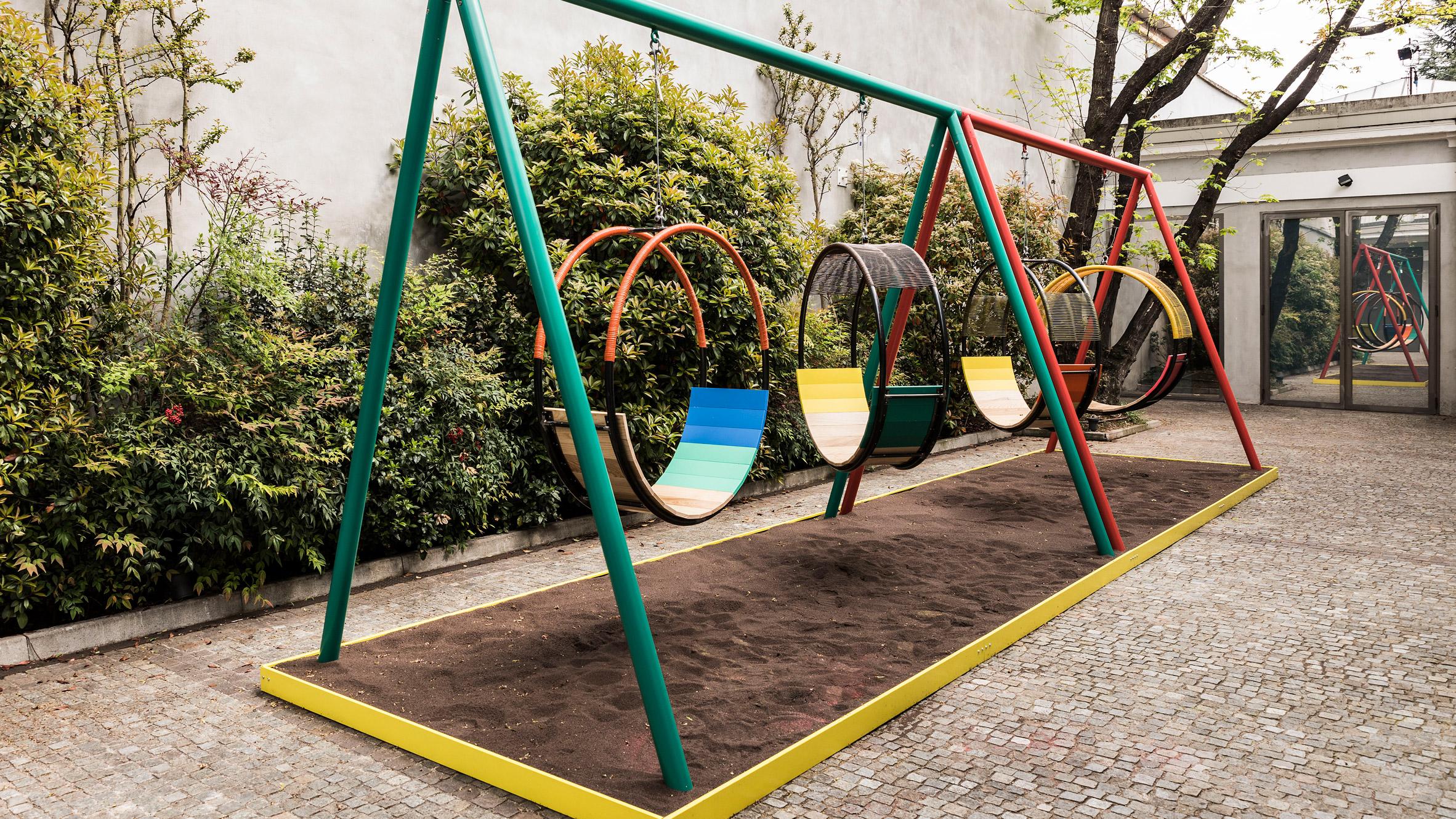 marni-playland-milan-design-week-furniture-toys-weaving-installation-chairs-_dezeen_hero-c