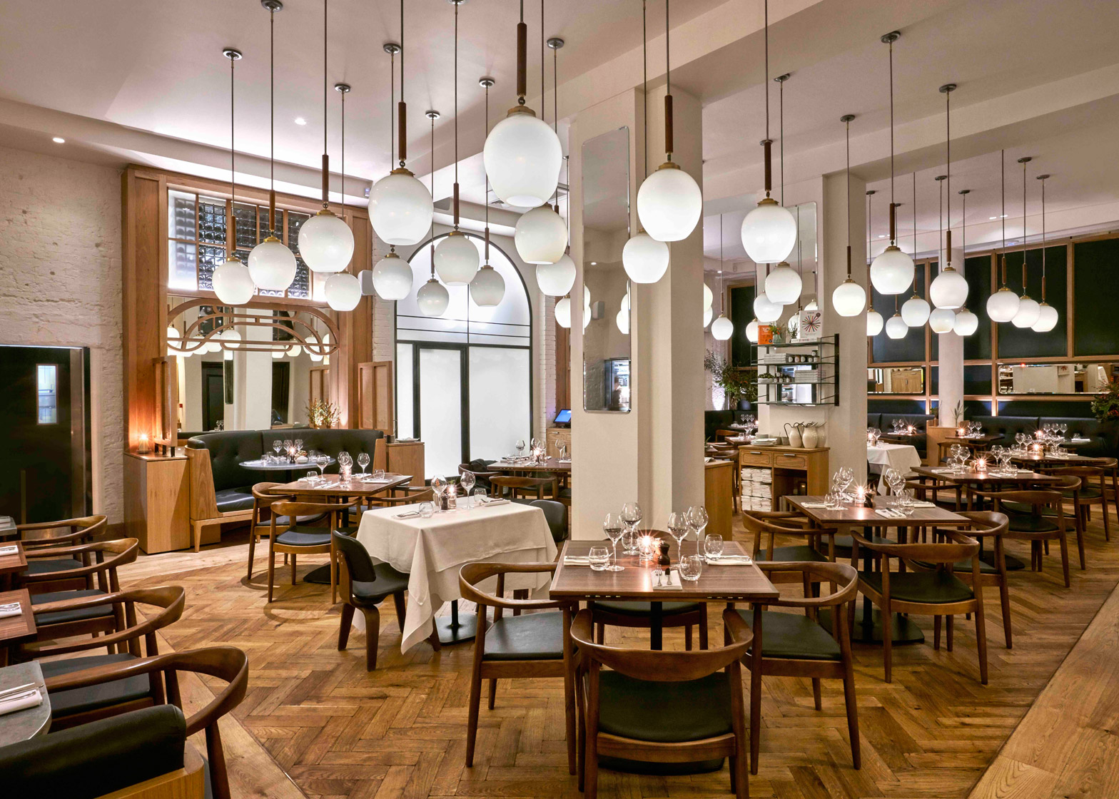 modern-pantry-avroko-restaurant-bar-interior-furniture-lighting-london-uk_dezeen_1568_7