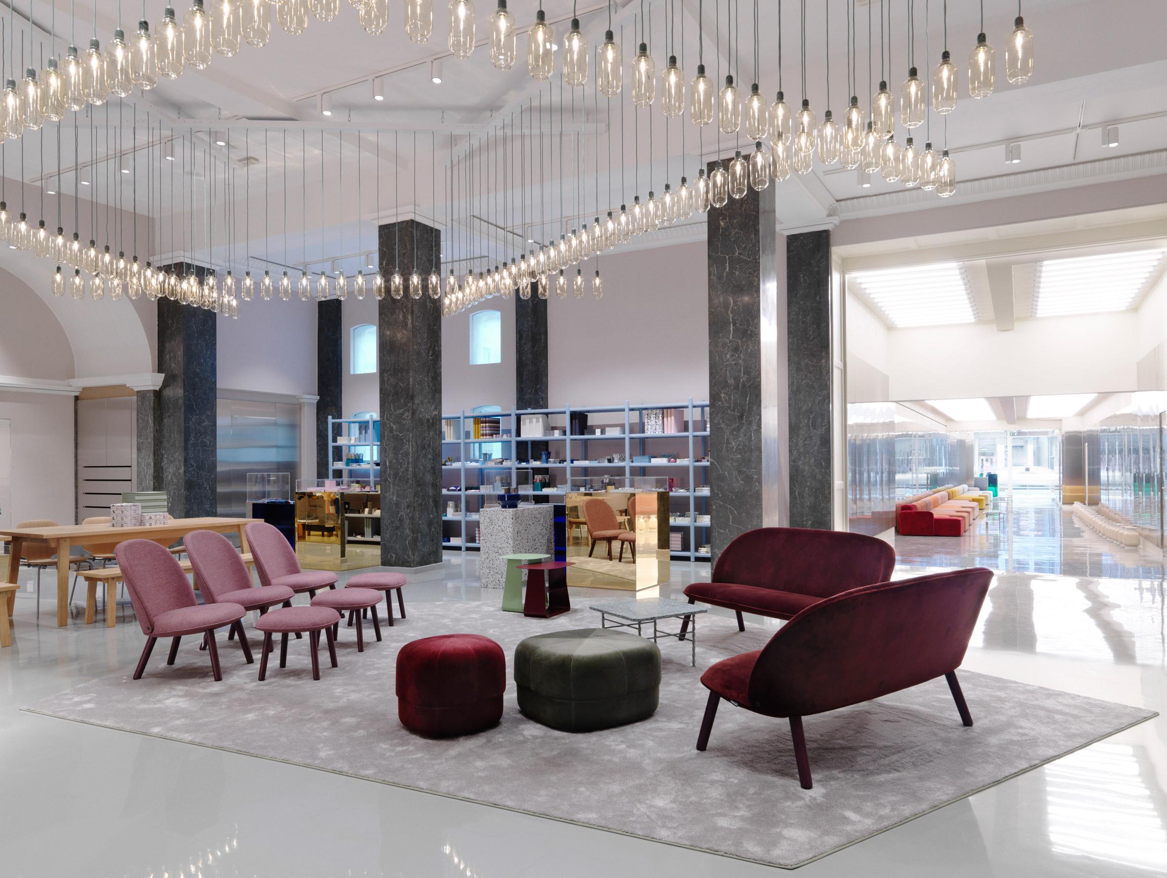 norman-copenhagen-flagship-store-denmark-showroom_dezeen_2364_col_4