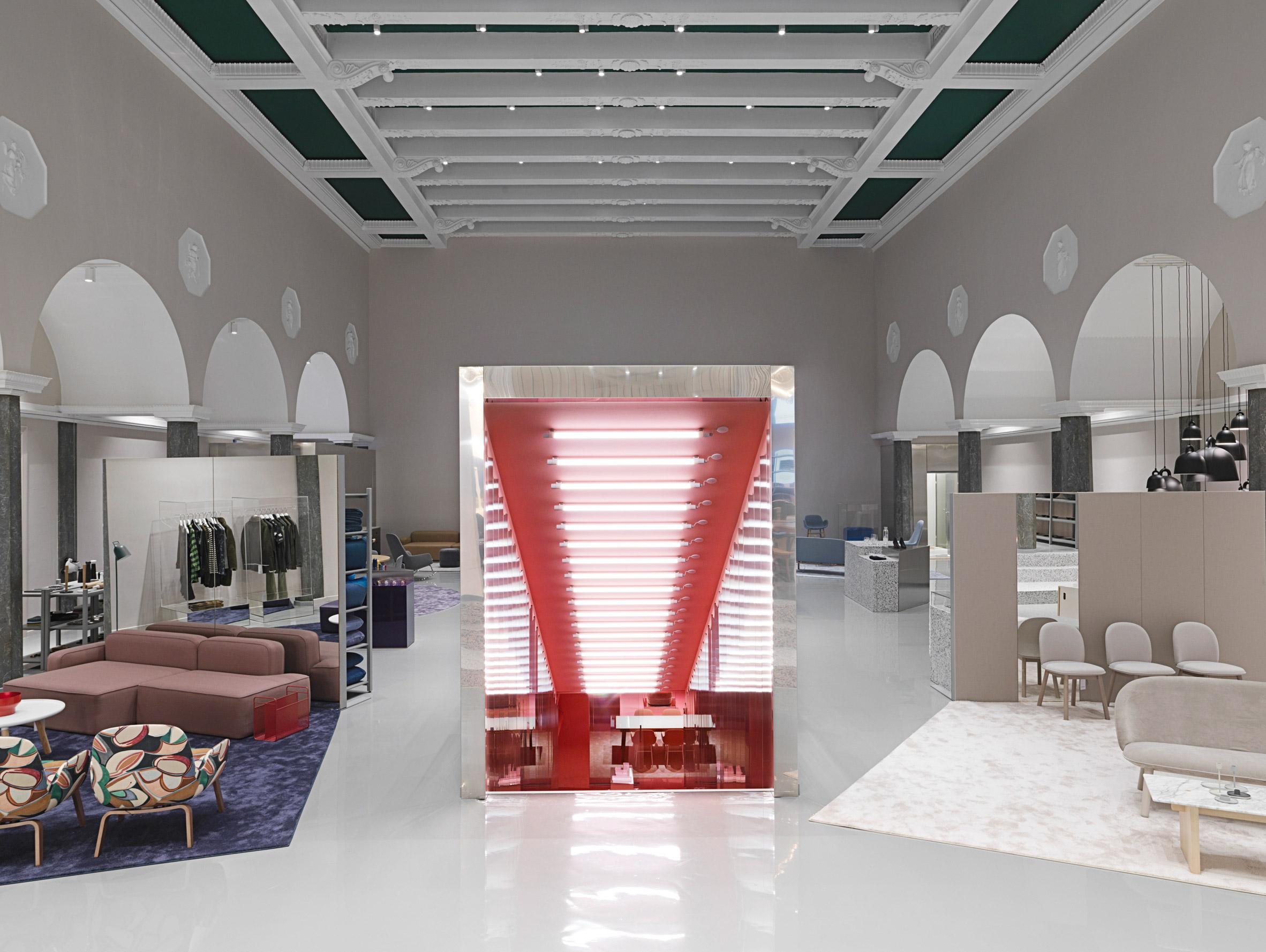 norman-copenhagen-flagship-store-denmark-showroom_dezeen_2364_col_6