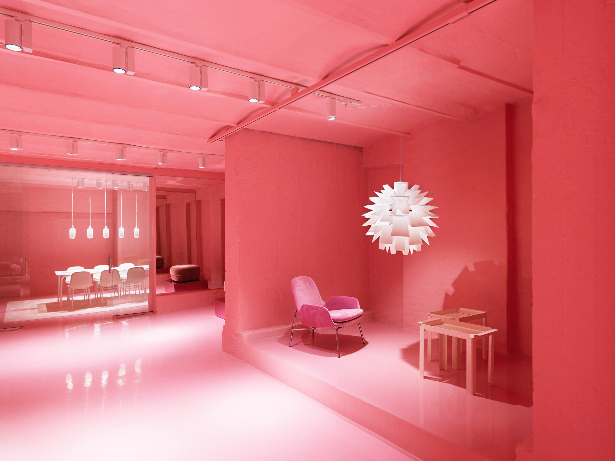 norman-copenhagen-flagship-store-denmark-showroom_dezeen_2364_col_9