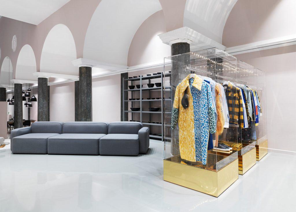norman-copenhagen-flagship-store-denmark-showroom_dezeen_2364_ss_10-1024x732