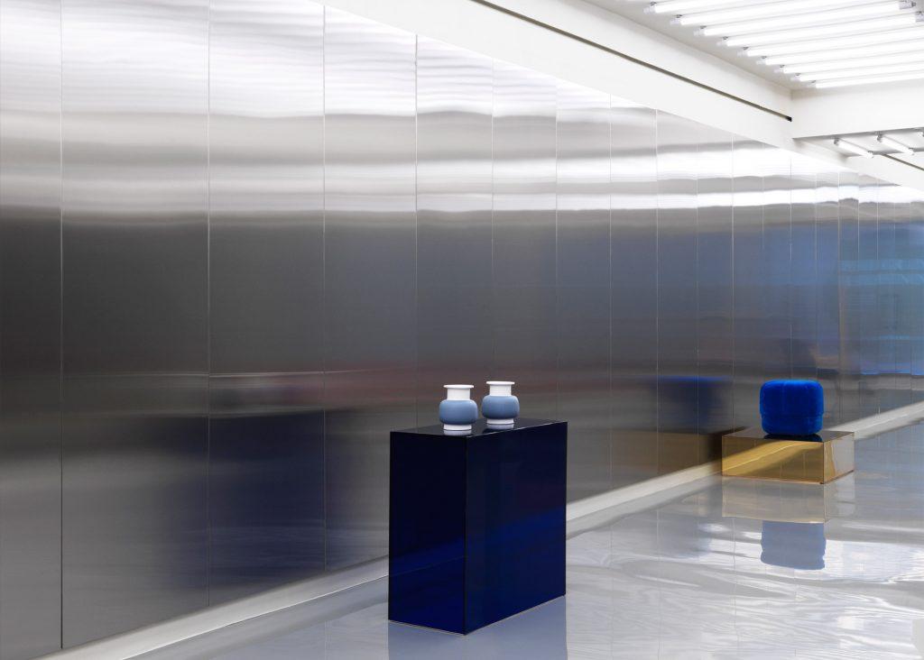 norman-copenhagen-flagship-store-denmark-showroom_dezeen_2364_ss_13-1024x732