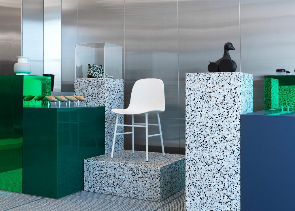 norman-copenhagen-flagship-store-denmark-showroom_dezeen_2364_ss_4-1024x732