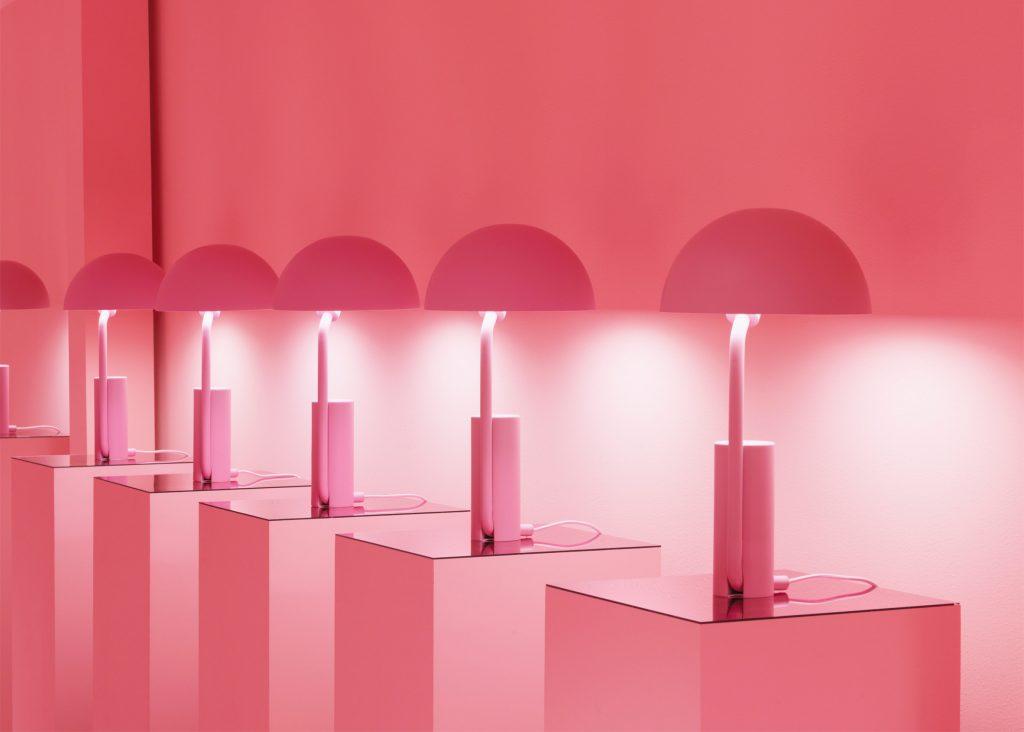 norman-copenhagen-flagship-store-denmark-showroom_dezeen_2364_ss_7-1024x732