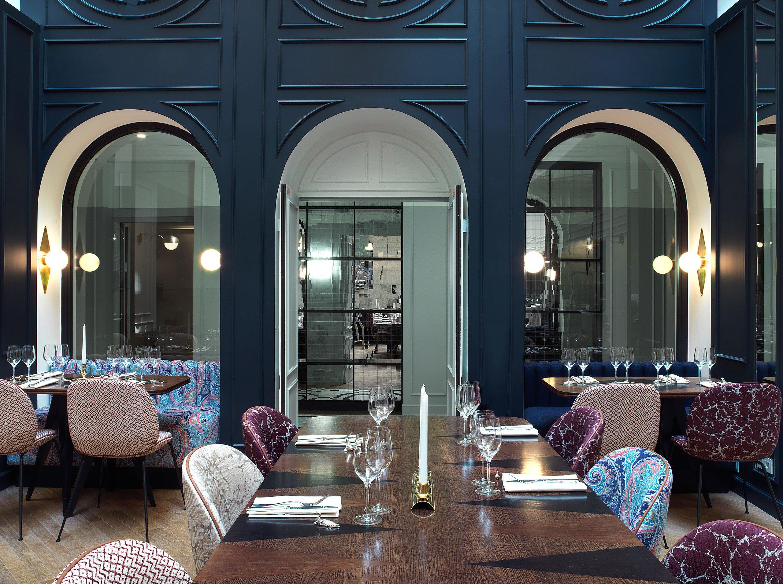 p3_hotel_bachaumont_paris_photo_paul_bowyer_yatzer