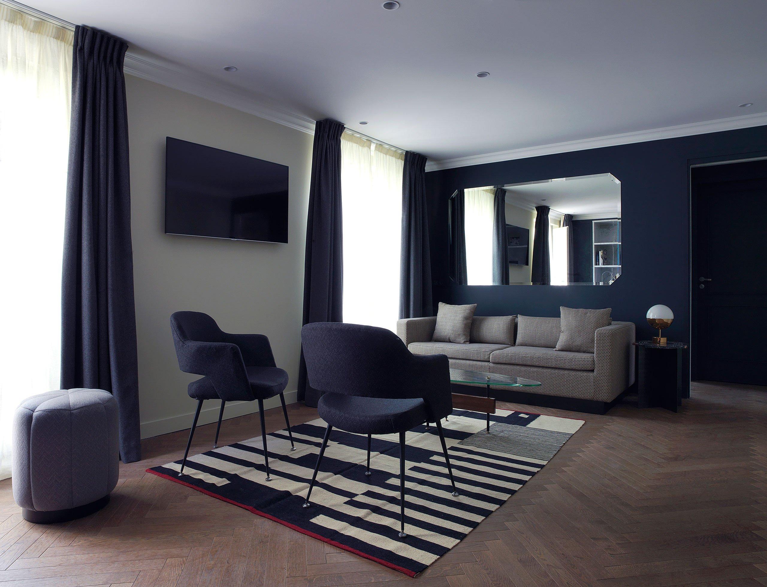 p4_hotel_bachaumont_paris_photo_paul_bowyer_yatzer