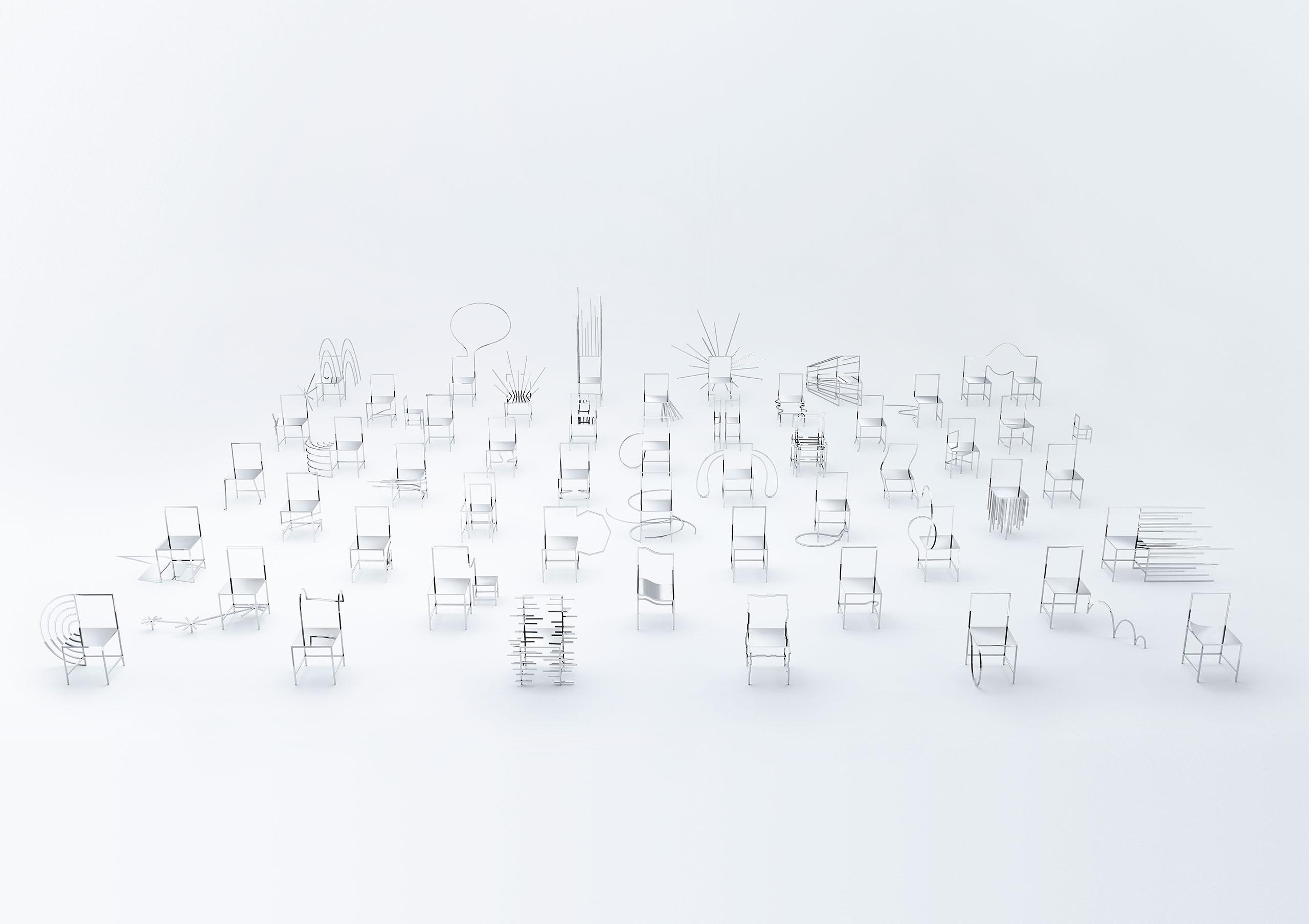 p5_50_manga_chairs_nendo_for_friedman_benda_photo_kenichi_sonehara_yatzer