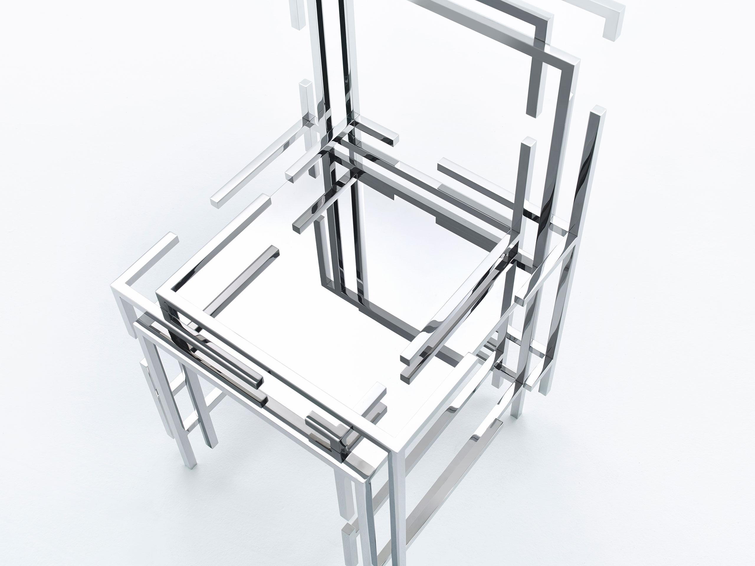 p7_50_manga_chairs_nendo_for_friedman_benda_photo_kenichi_sonehara_yatzer