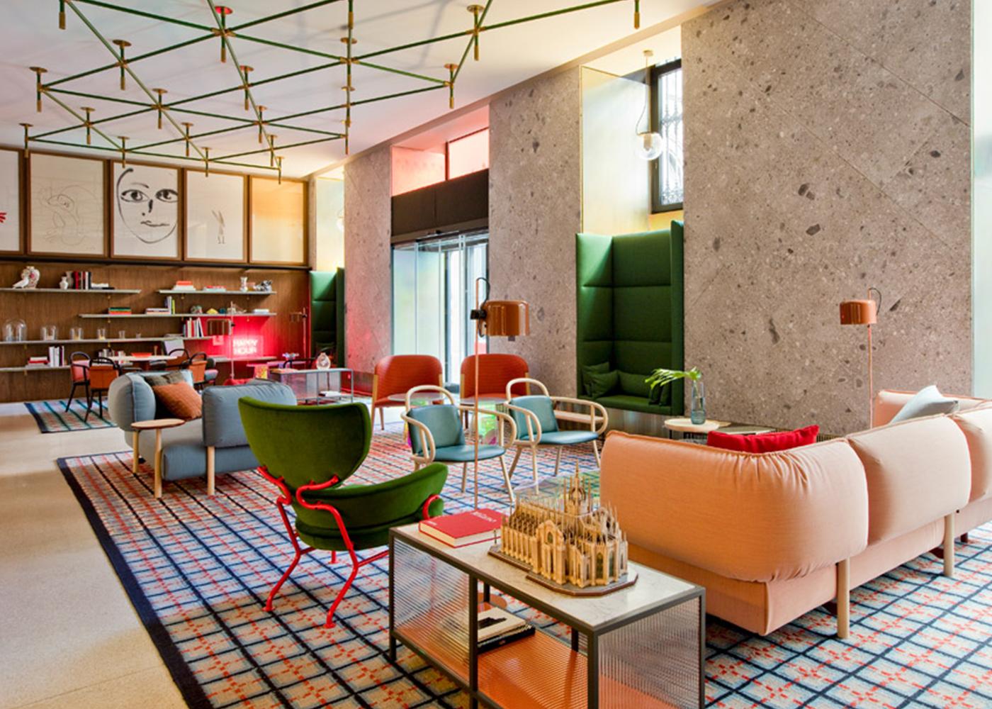 patricia-urquiola-room-mate-hotels-interior-design-milan_dezeen_936_3
