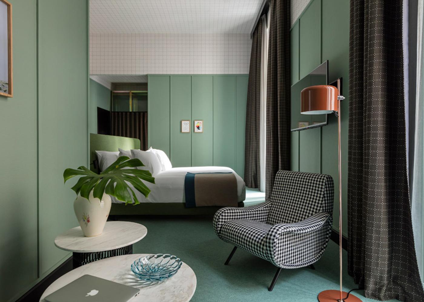 patricia-urquiola-room-mate-hotels-interior-design-milan_dezeen_936_7