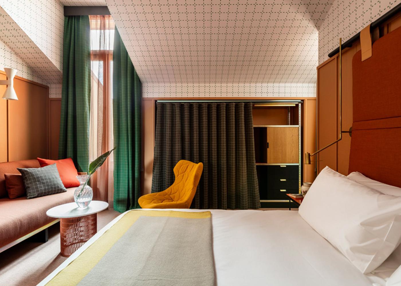 patricia-urquiola-room-mate-hotels-interior-design-milan_dezeen_936_9