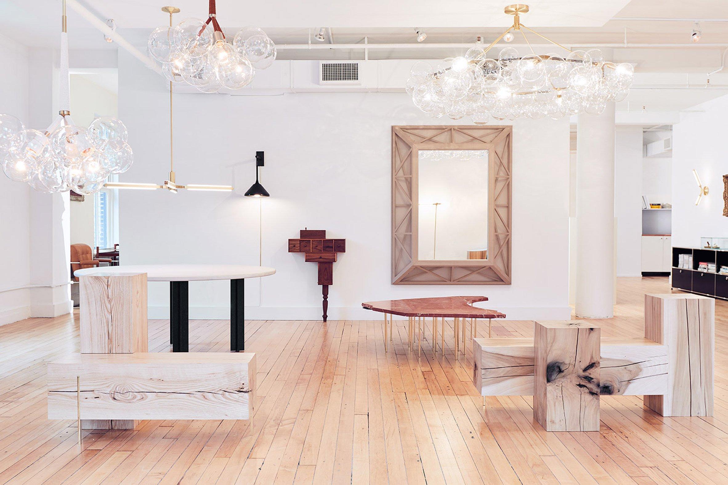 pelle-show-room-new-york-interiors_dezeen_2364_col_6