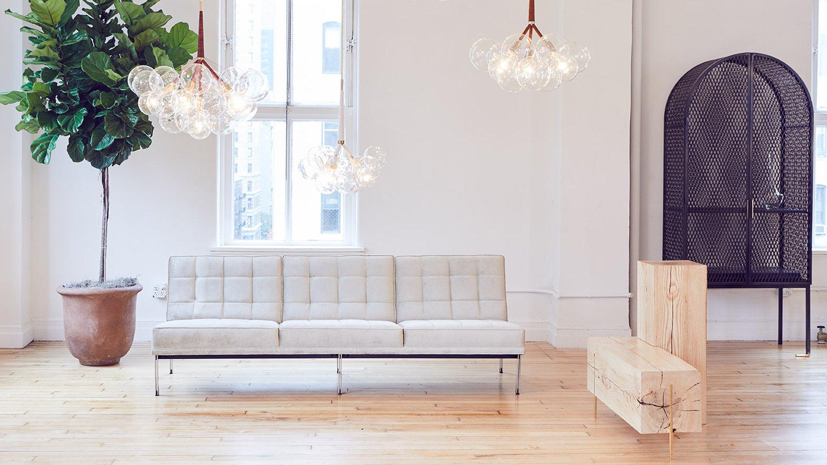 pelle-show-room-new-york-interiors_dezeen_heroa