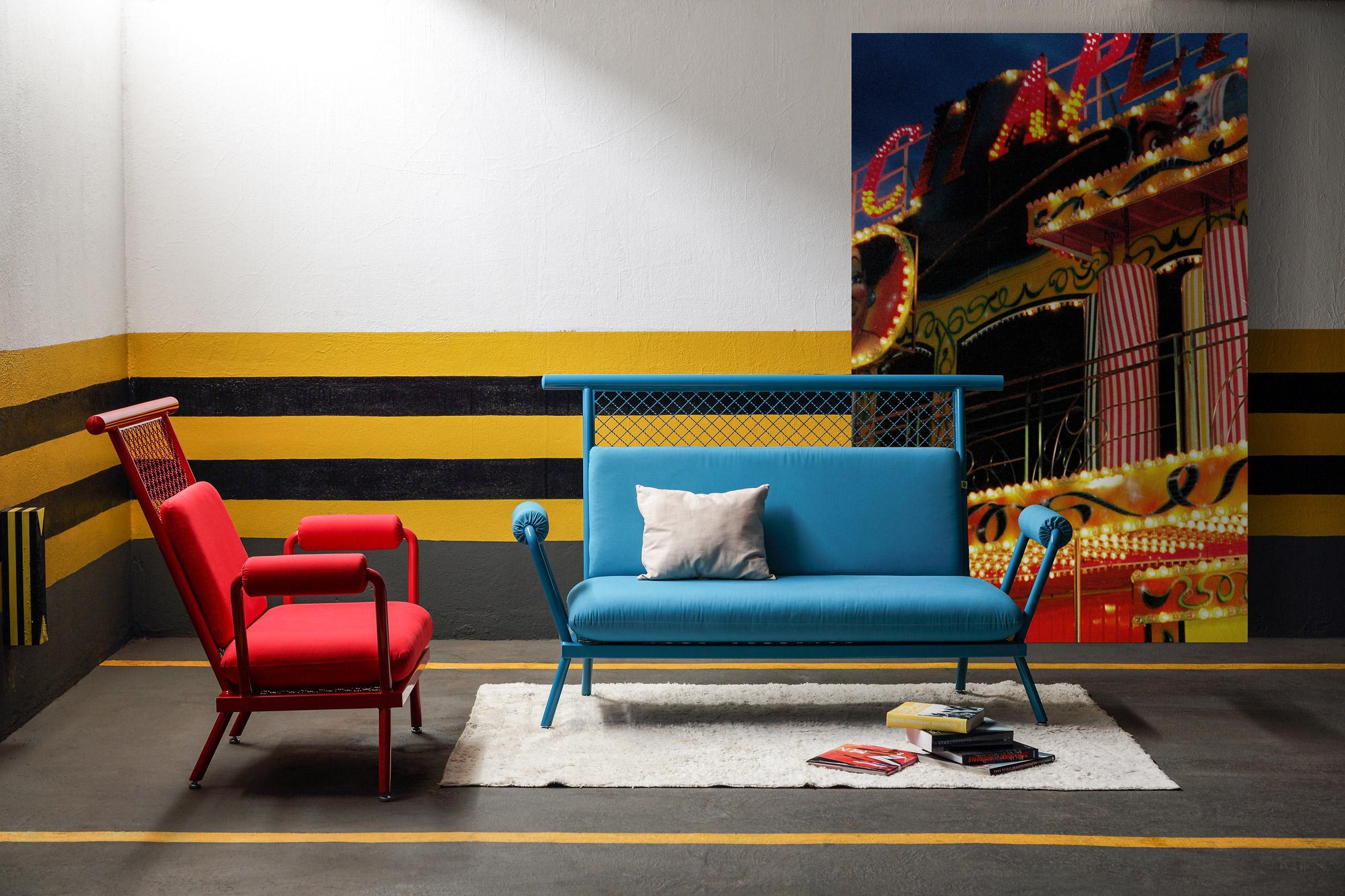 pk6-pk7-furnitures-signed-studio-paulo-kobylka-brasil_dezeen_2364_col_2