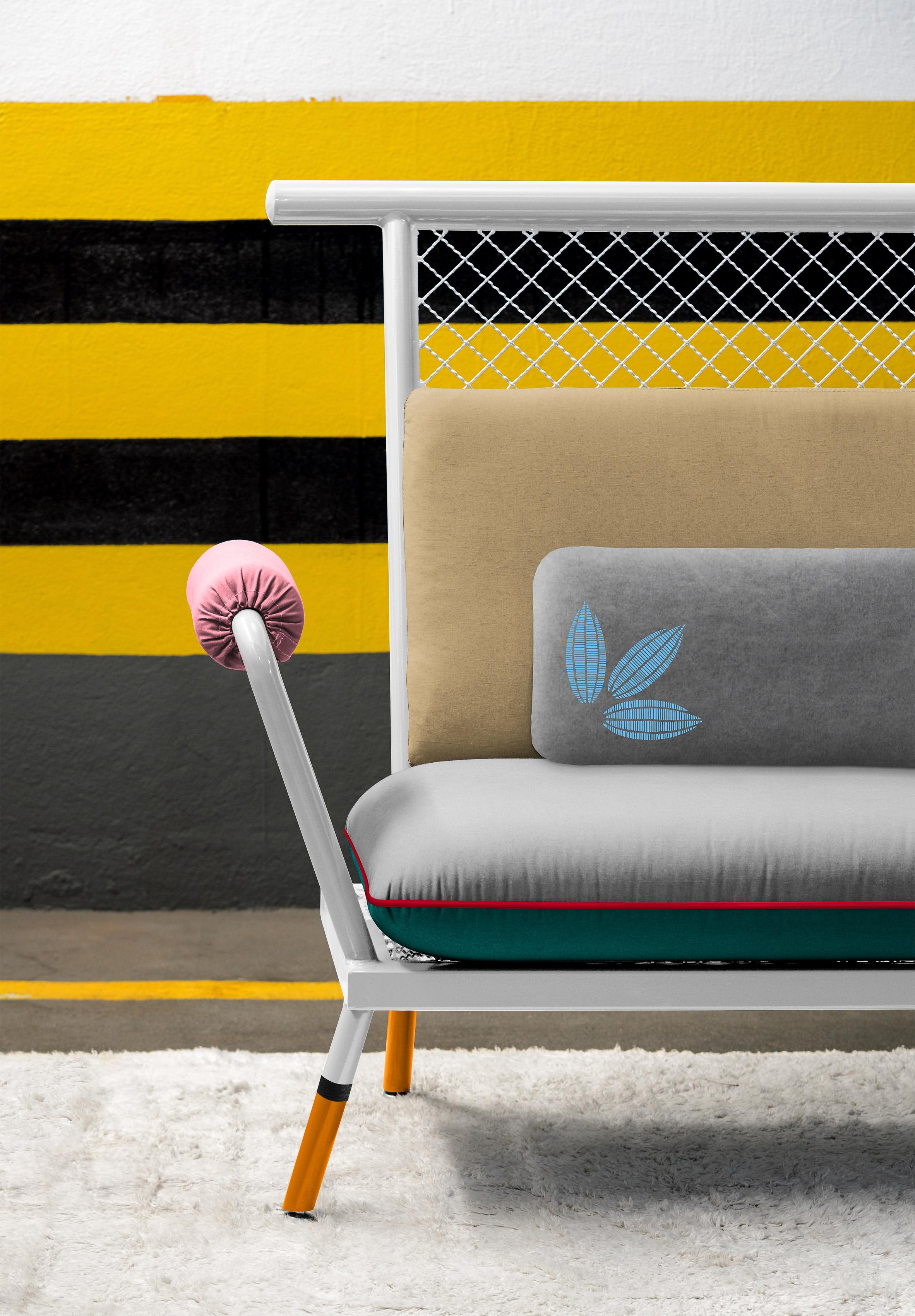 pk6-pk7-furnitures-signed-studio-paulo-kobylka-brasil_dezeen_2364_col_3
