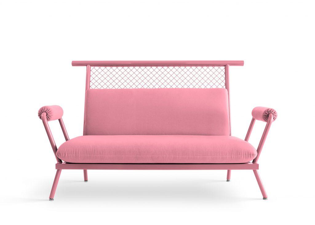 pk6-pk7-furnitures-signed-studio-paulo-kobylka-brasil_dezeen_2364_ss_12-1024x731