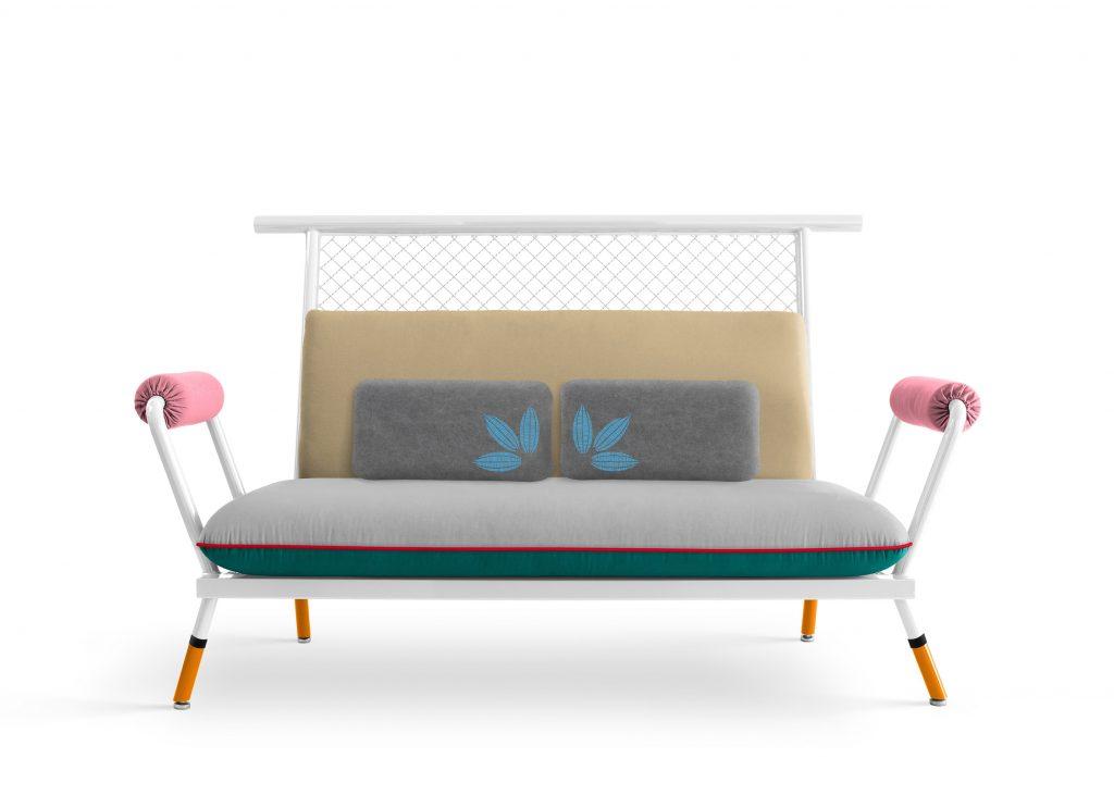 pk6-pk7-furnitures-signed-studio-paulo-kobylka-brasil_dezeen_2364_ss_9-1024x731