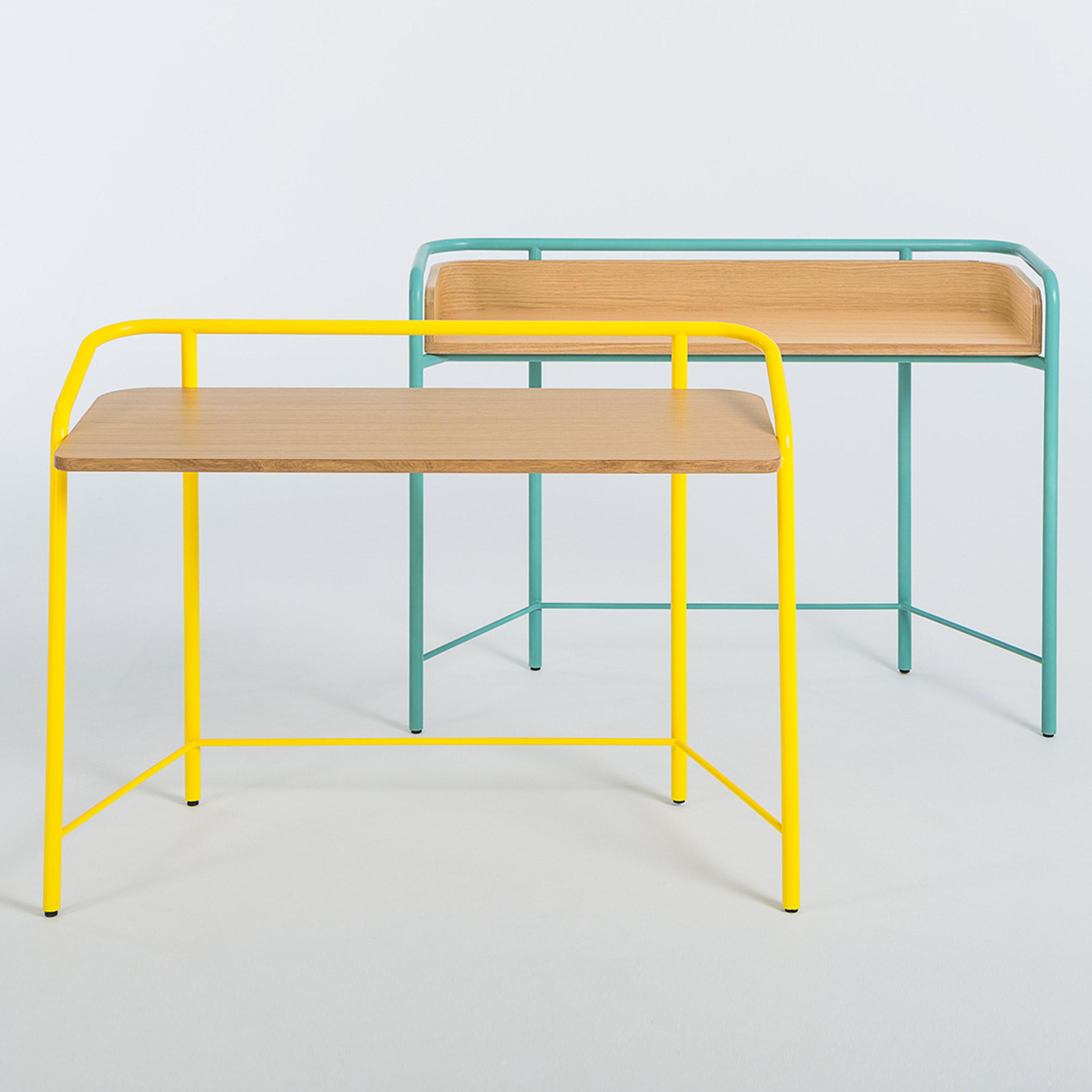 play-play-collection-2-journey-east-lanzavecchia-wai-furniture-design_dezeen_2364_col_11