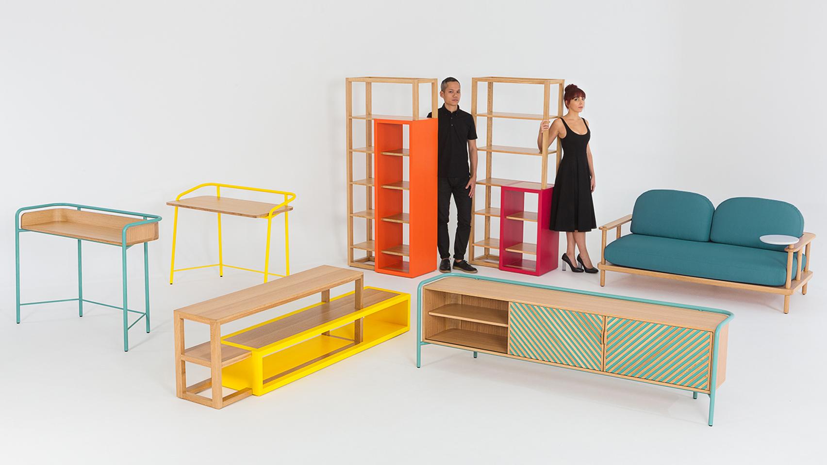 play-play-collection-2-journey-east-lanzavecchia-wai-furniture-design_dezeen_hero