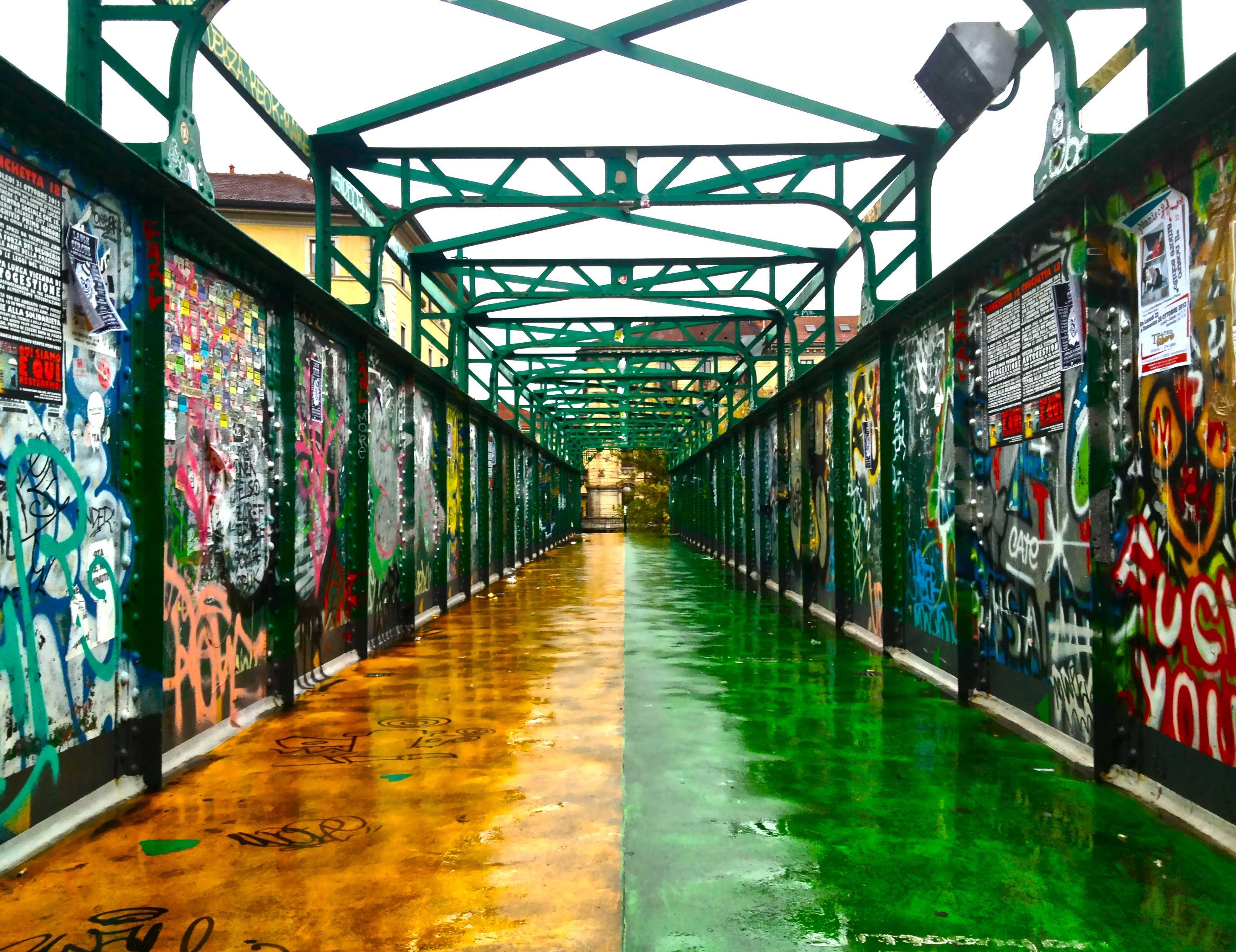 ponte-movida_