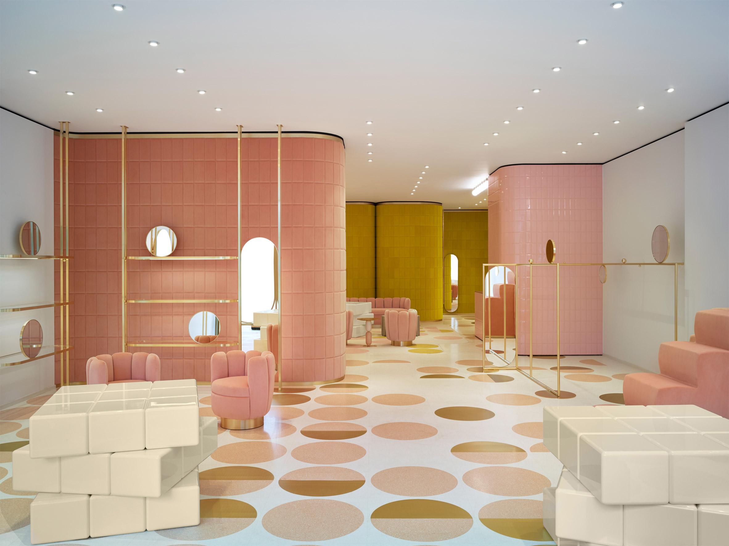 redvalentino-store-by-pierpaolo-piccioli-and-india-mahdavi-interior-design-london-_dezeen_2364_col_9