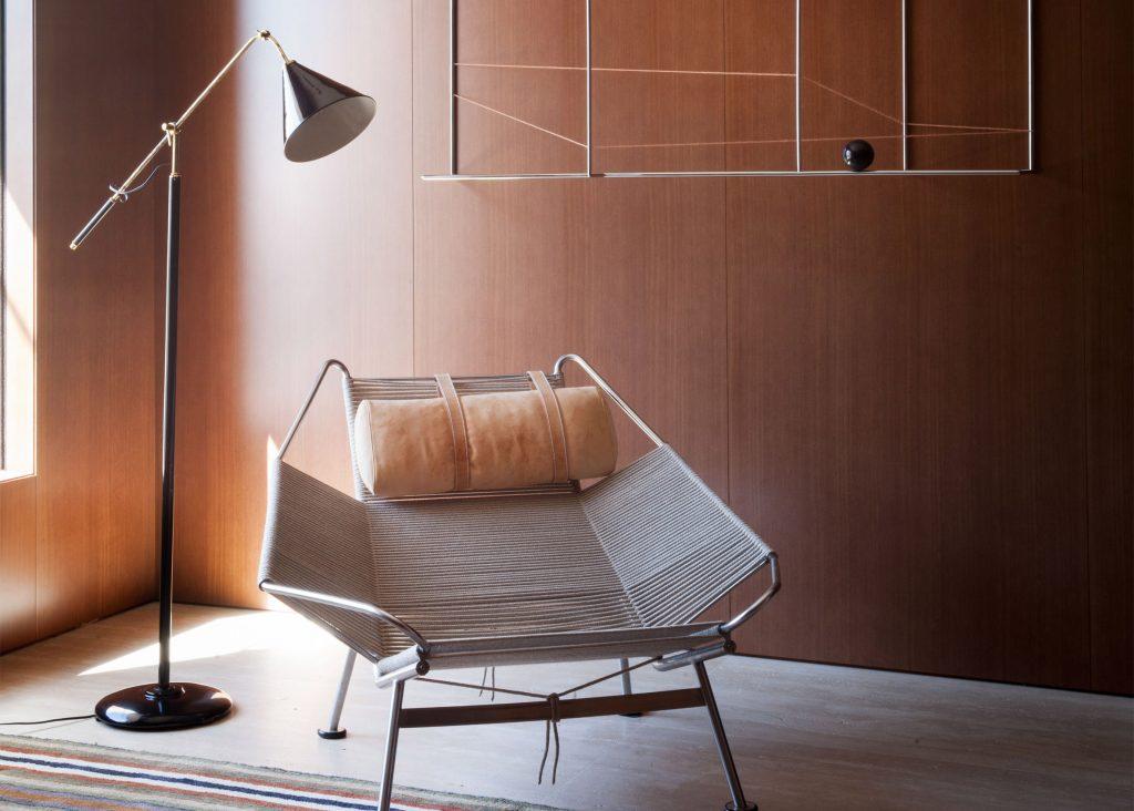 sao-paulo-penthouse-studio-mk27_dezeen_2364_ss_13-1024x732
