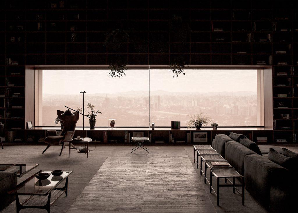 sao-paulo-penthouse-studio-mk27_dezeen_2364_ss_14-1024x732