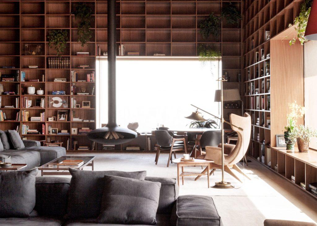 sao-paulo-penthouse-studio-mk27_dezeen_2364_ss_8-1024x732