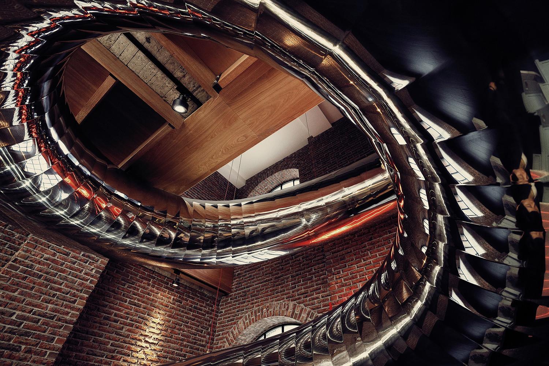 spiral_slide