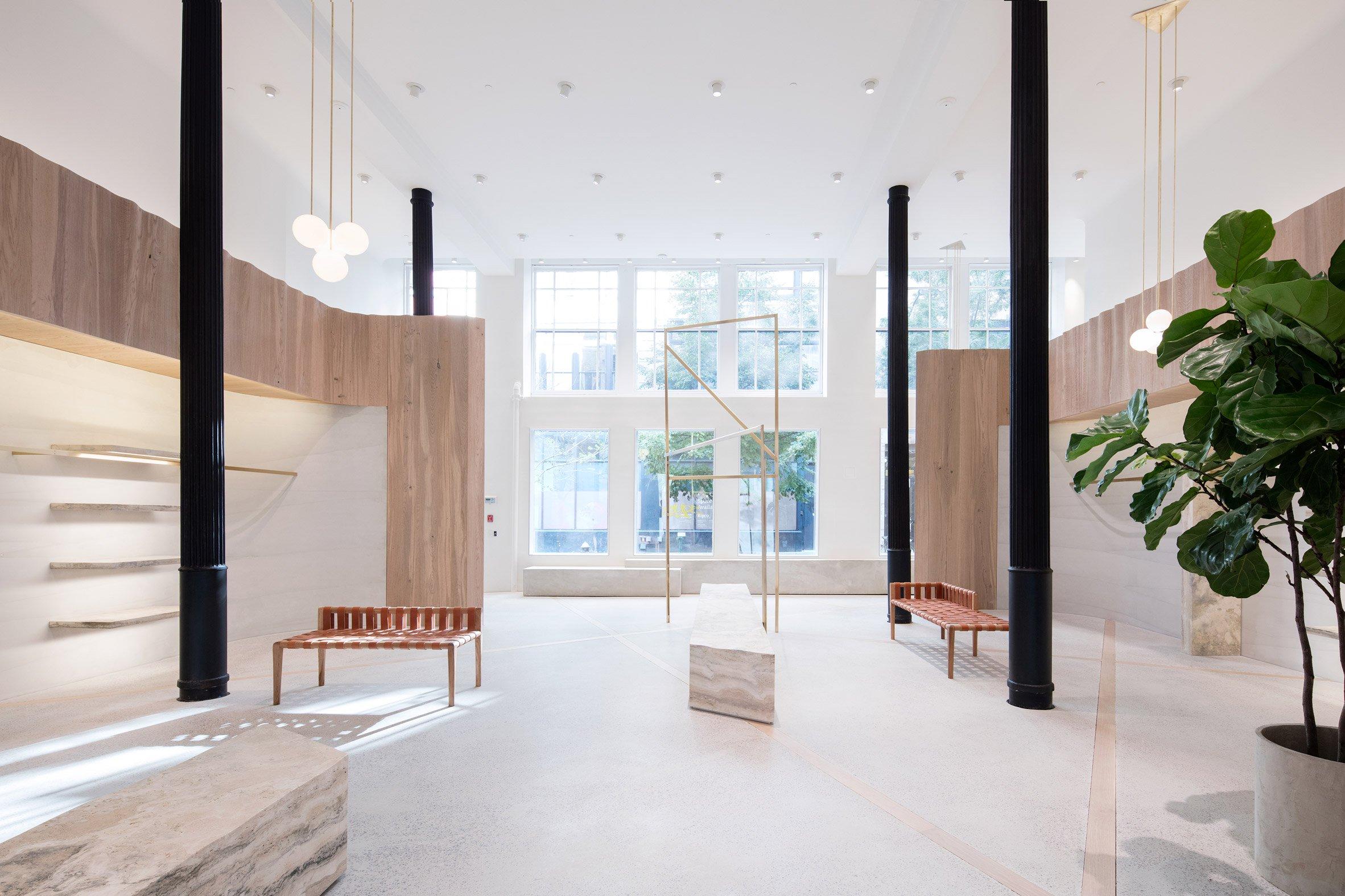 thakoon-ny-avra-madison-fashion-retail-store-shop-interior-design-fernando-mastrangelo-new-york-city-usa_dezeen_2364_col_19