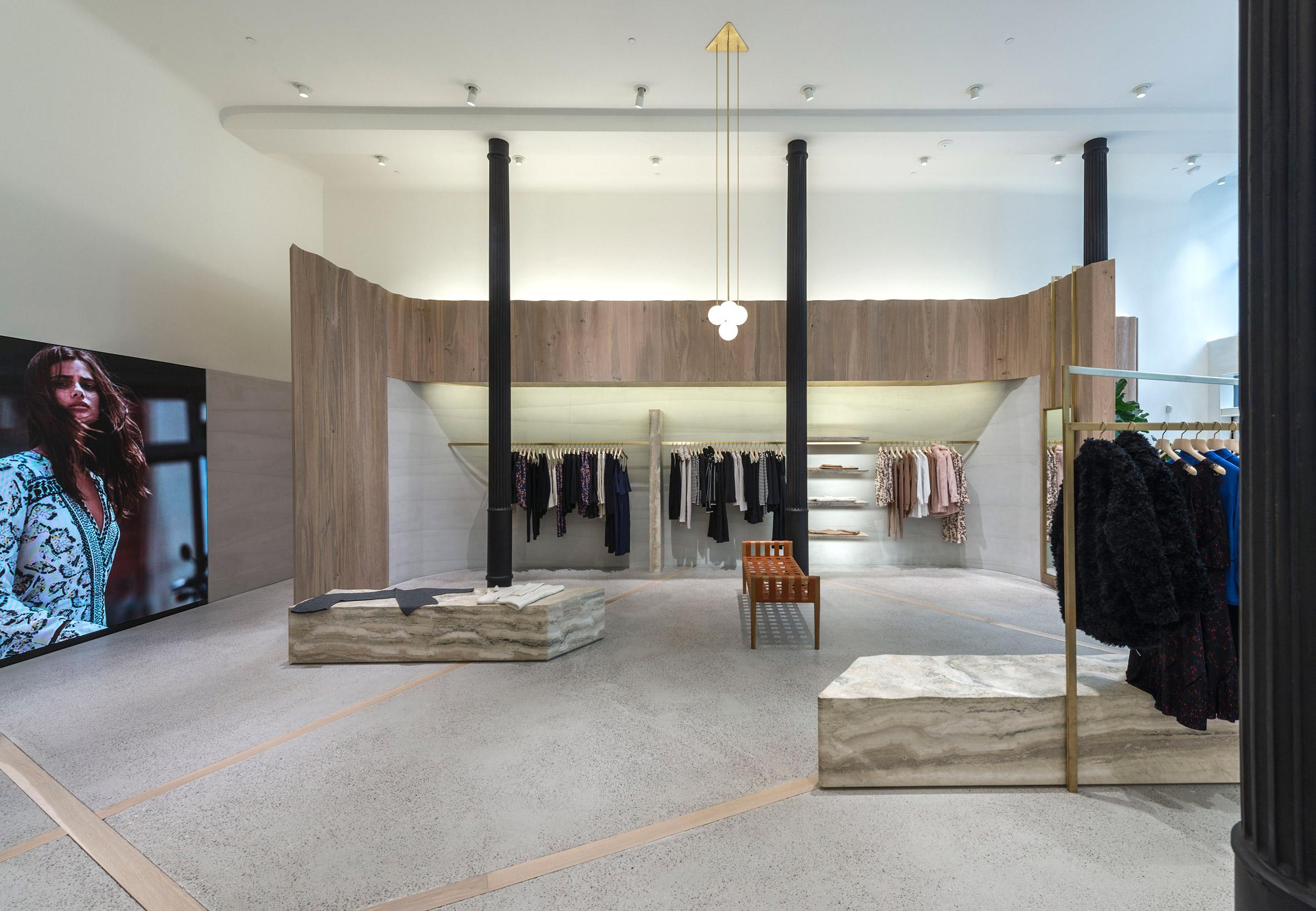 thakoon-ny-avra-madison-fashion-retail-store-shop-interior-design-fernando-mastrangelo-new-york-city-usa_dezeen_2364_col_7
