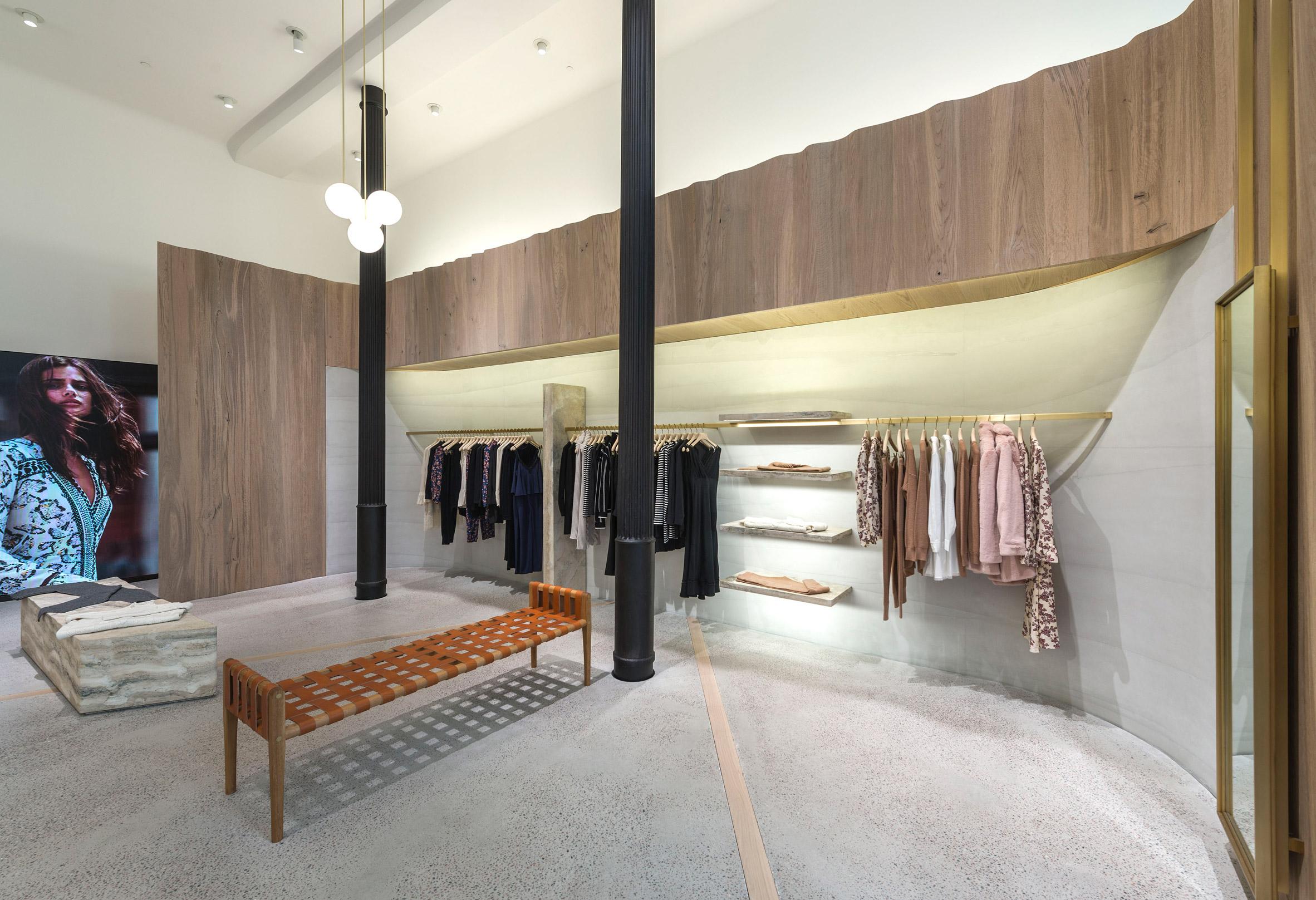 thakoon-ny-avra-madison-fashion-retail-store-shop-interior-design-fernando-mastrangelo-new-york-city-usa_dezeen_2364_col_8