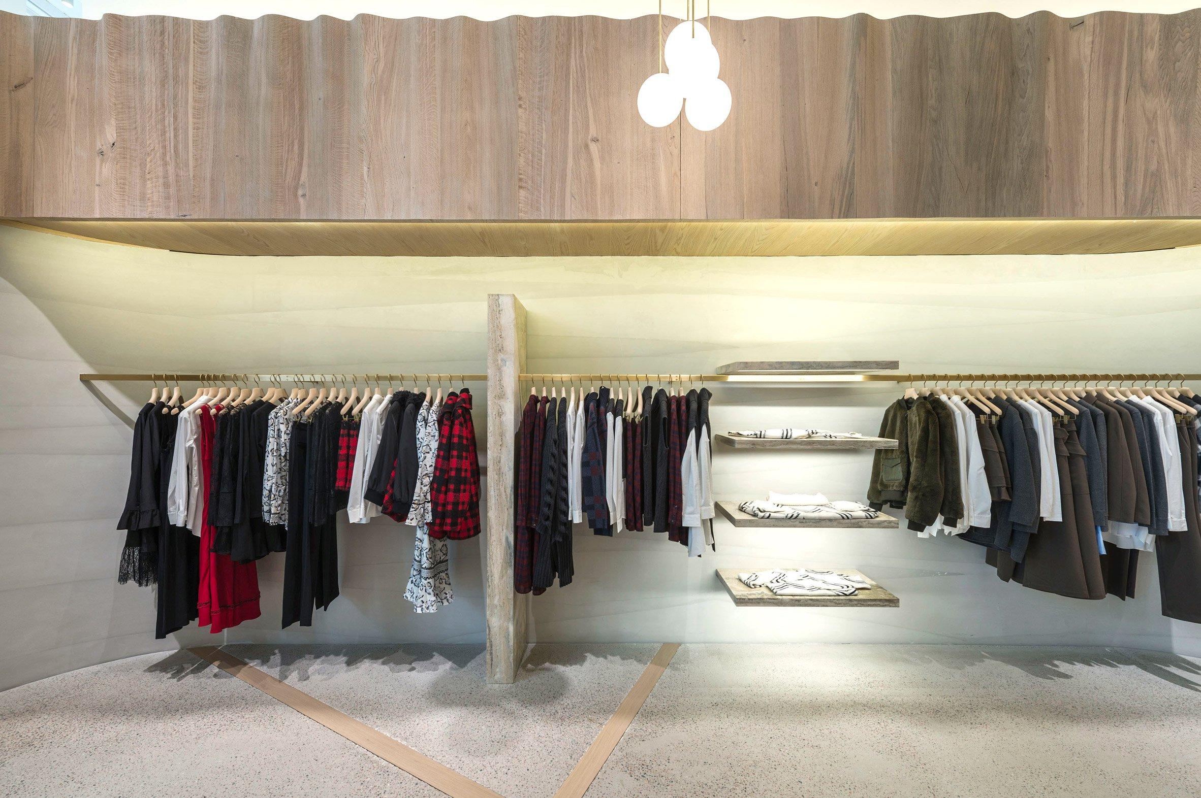 thakoon-ny-avra-madison-fashion-retail-store-shop-interior-design-fernando-mastrangelo-new-york-city-usa_dezeen_2364_col_9