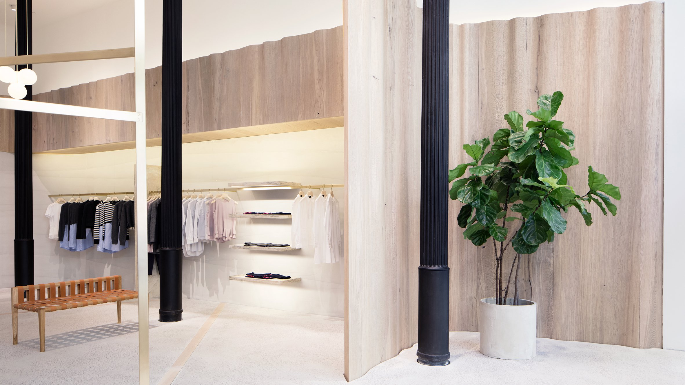 thakoon-ny-avra-madison-fashion-retail-store-shop-interior-design-fernando-mastrangelo-new-york-city-usa_dezeen_hero1
