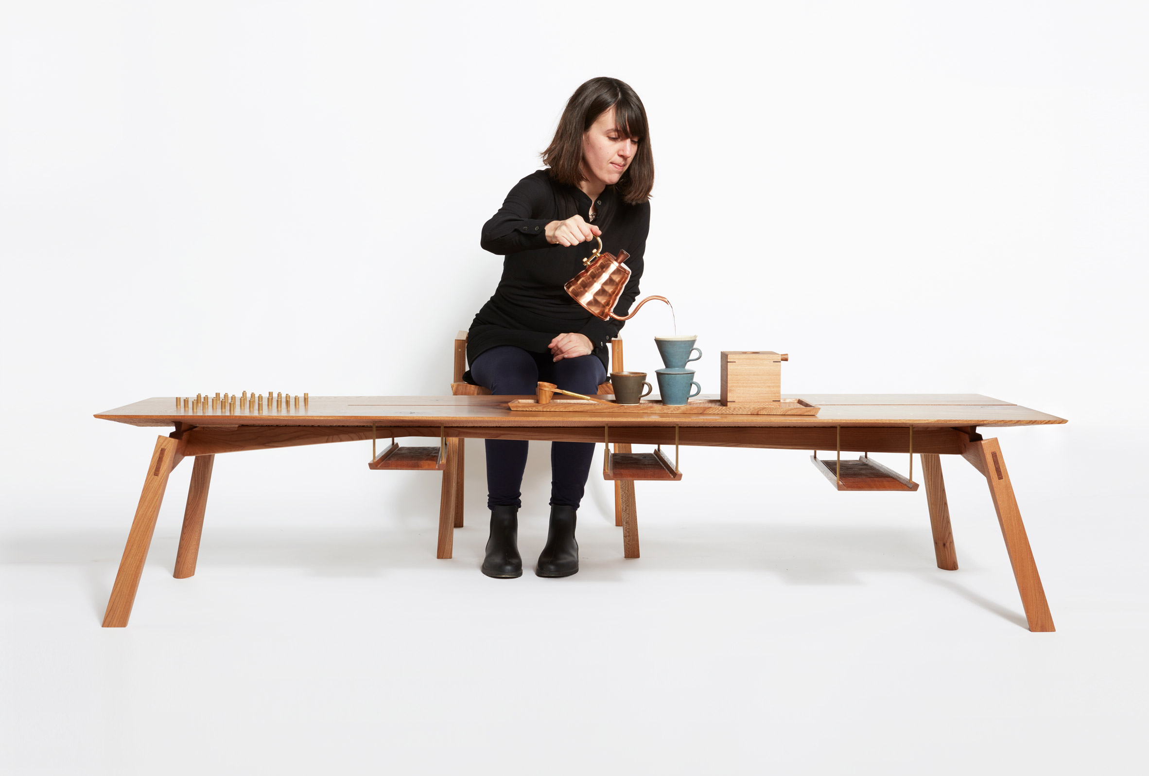 the-coffee-ceremony-hugh-miller-furniture-design-chair-table_dezeen_2364_col_14