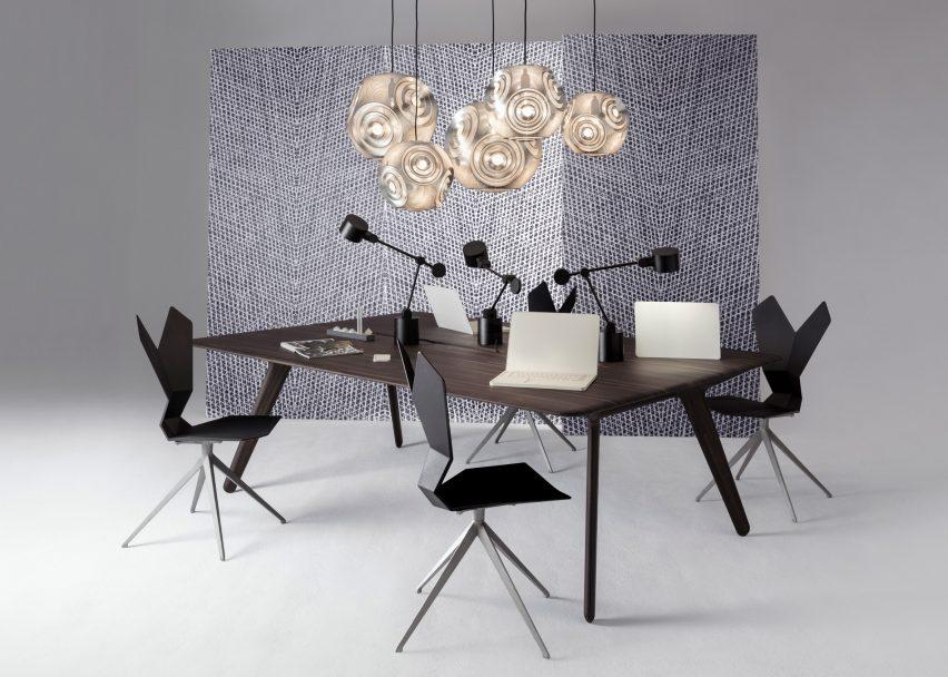 tom-dixon-office-furniture-tables-chairs-lights-accessories-british-design-london-uk_dezeen_2364_ss_1-852x608