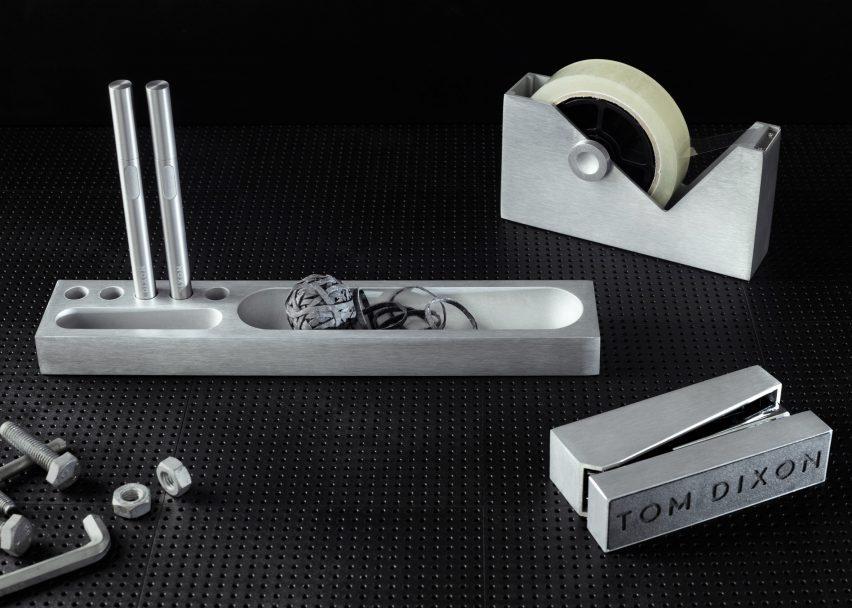 tom-dixon-office-furniture-tables-chairs-lights-accessories-british-design-london-uk_dezeen_2364_ss_2-852x608