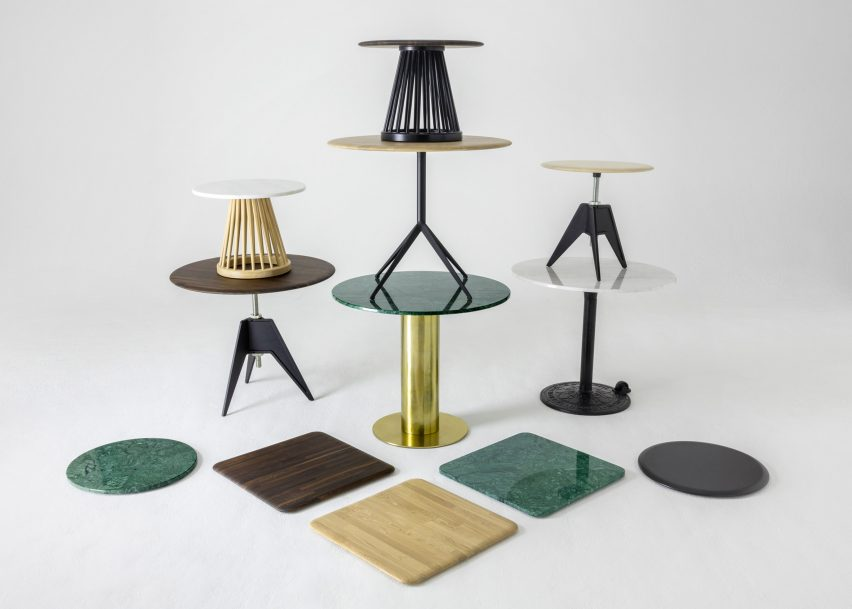 tom-dixon-office-furniture-tables-chairs-lights-accessories-british-design-london-uk_dezeen_2364_ss_5-852x609