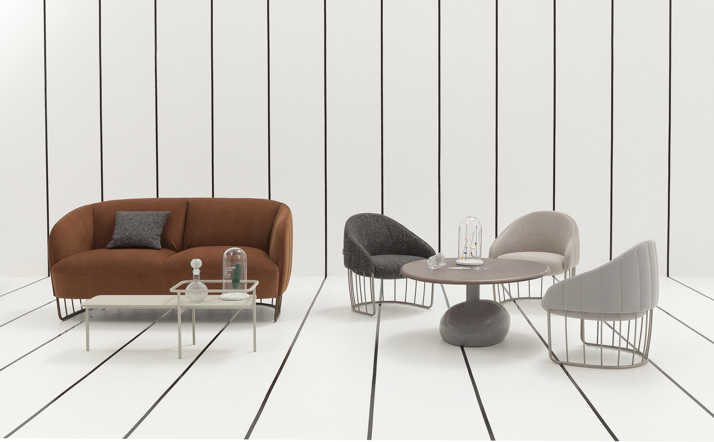 tonella-chair-collection-sancal-futura_dezeen_2364_col_2