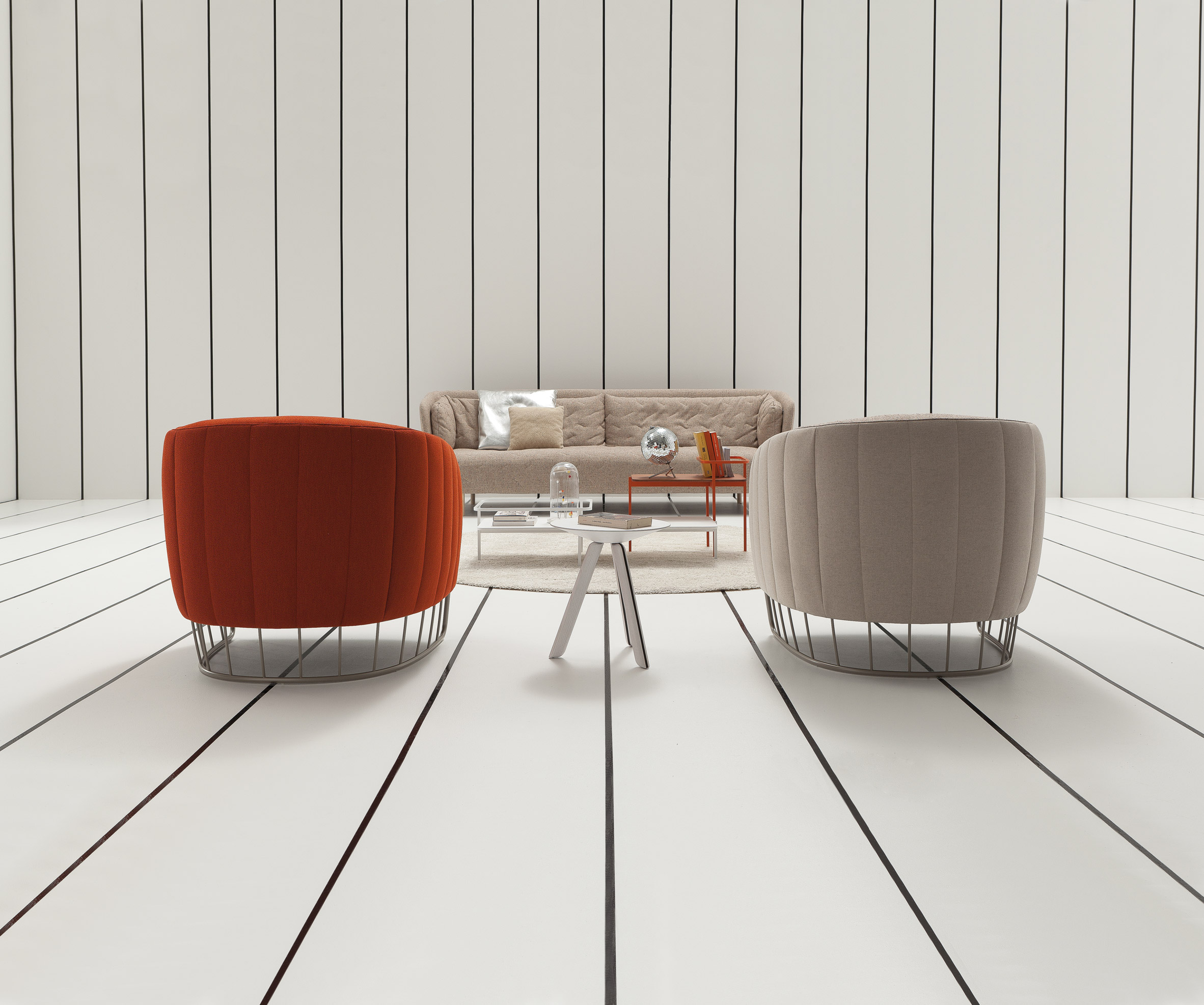 tonella-chair-collection-sancal-futura_dezeen_2364_col_3