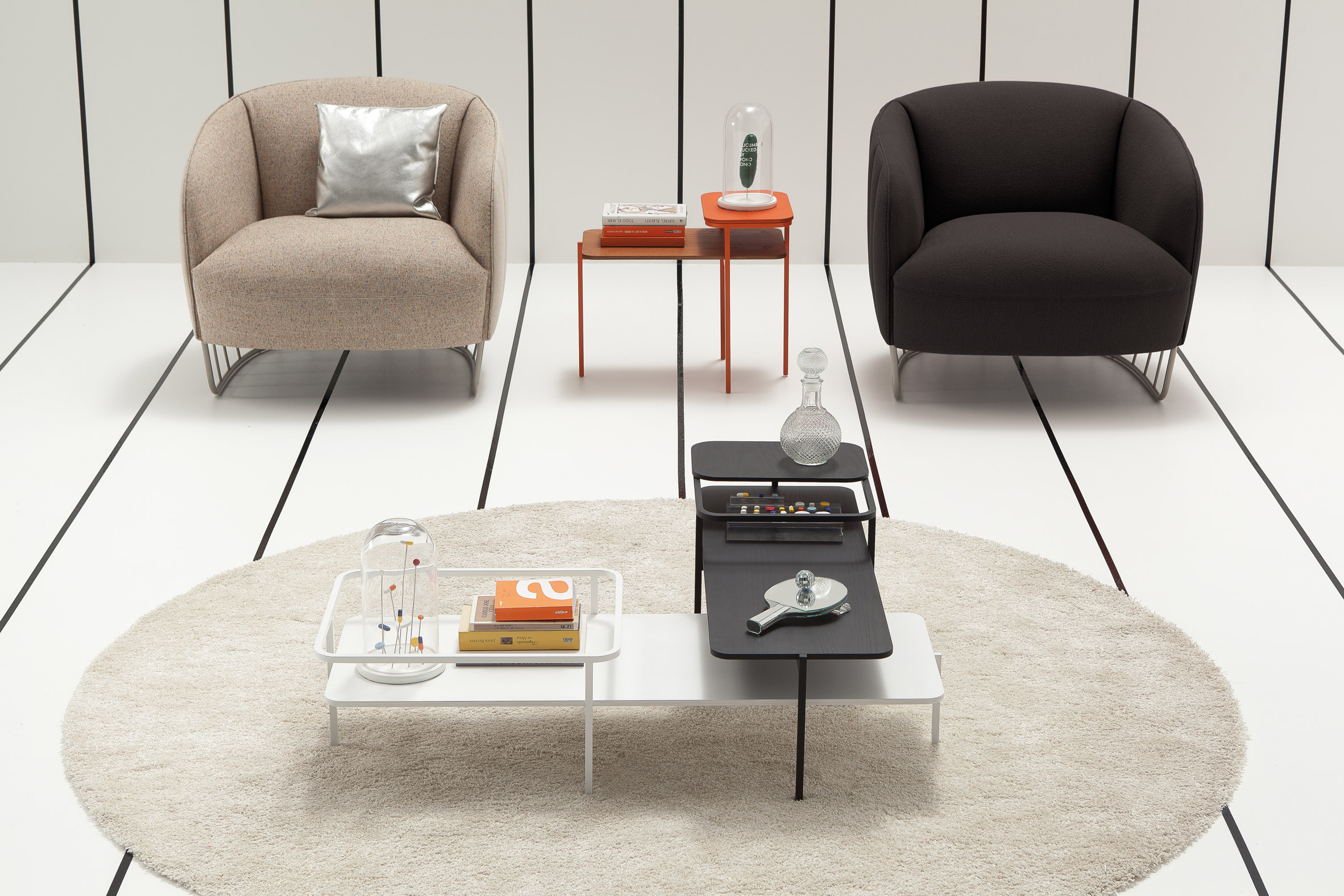 tonella-chair-collection-sancal-futura_dezeen_2364_col_4