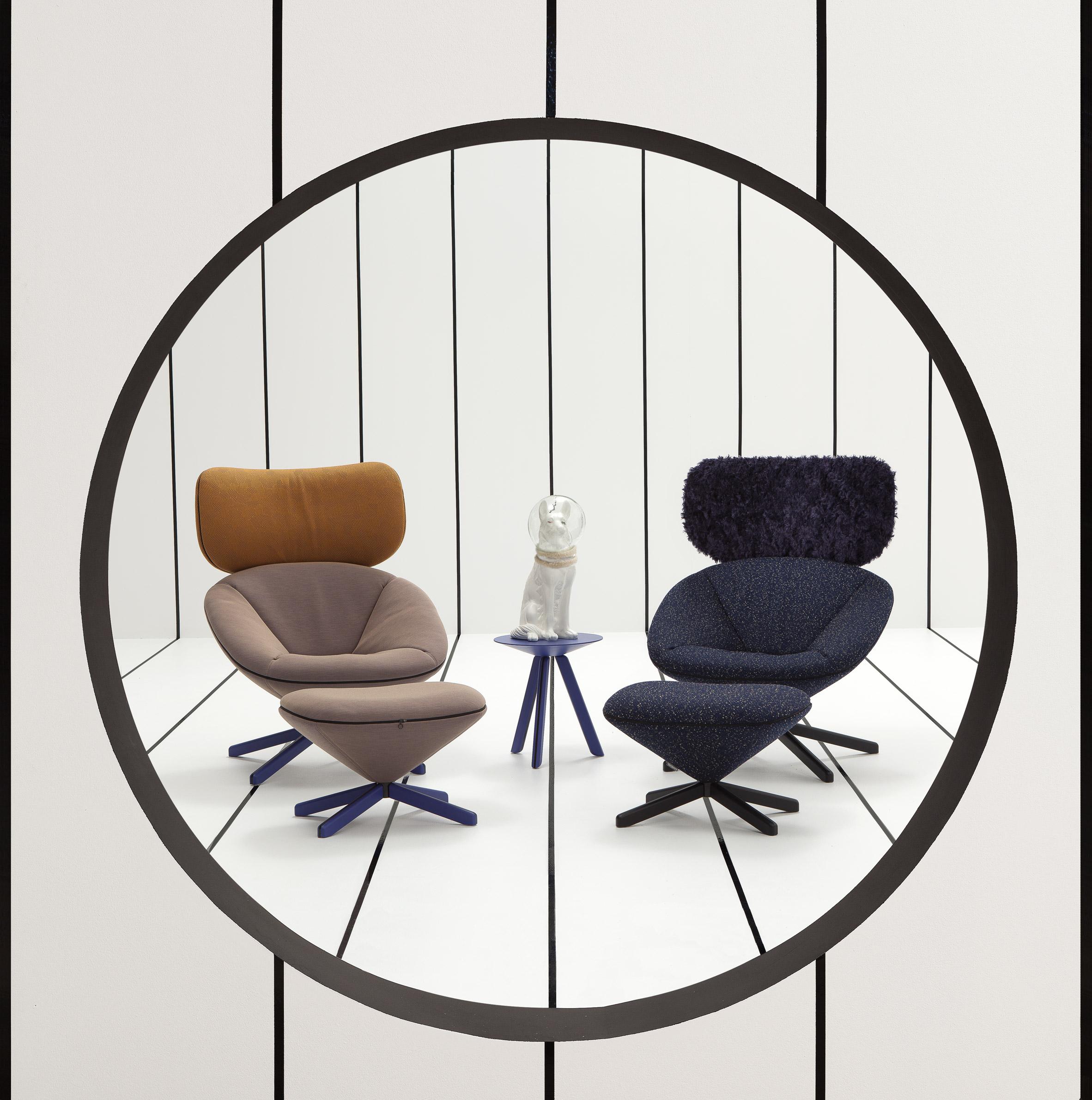 tortuga-chair-nadadora-sancal-tortoise-lounge-seat-extra_dezeen_2364_col_5-1