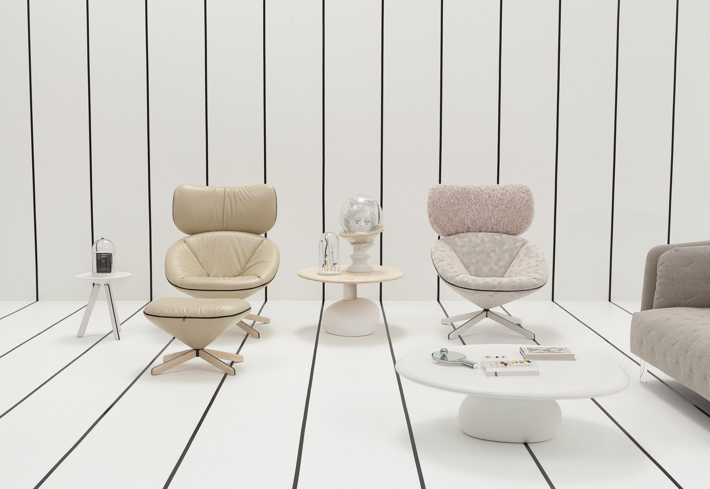 tortuga-chair-nadadora-sancal-tortoise-lounge-seat-extra_dezeen_2364_col_7-1