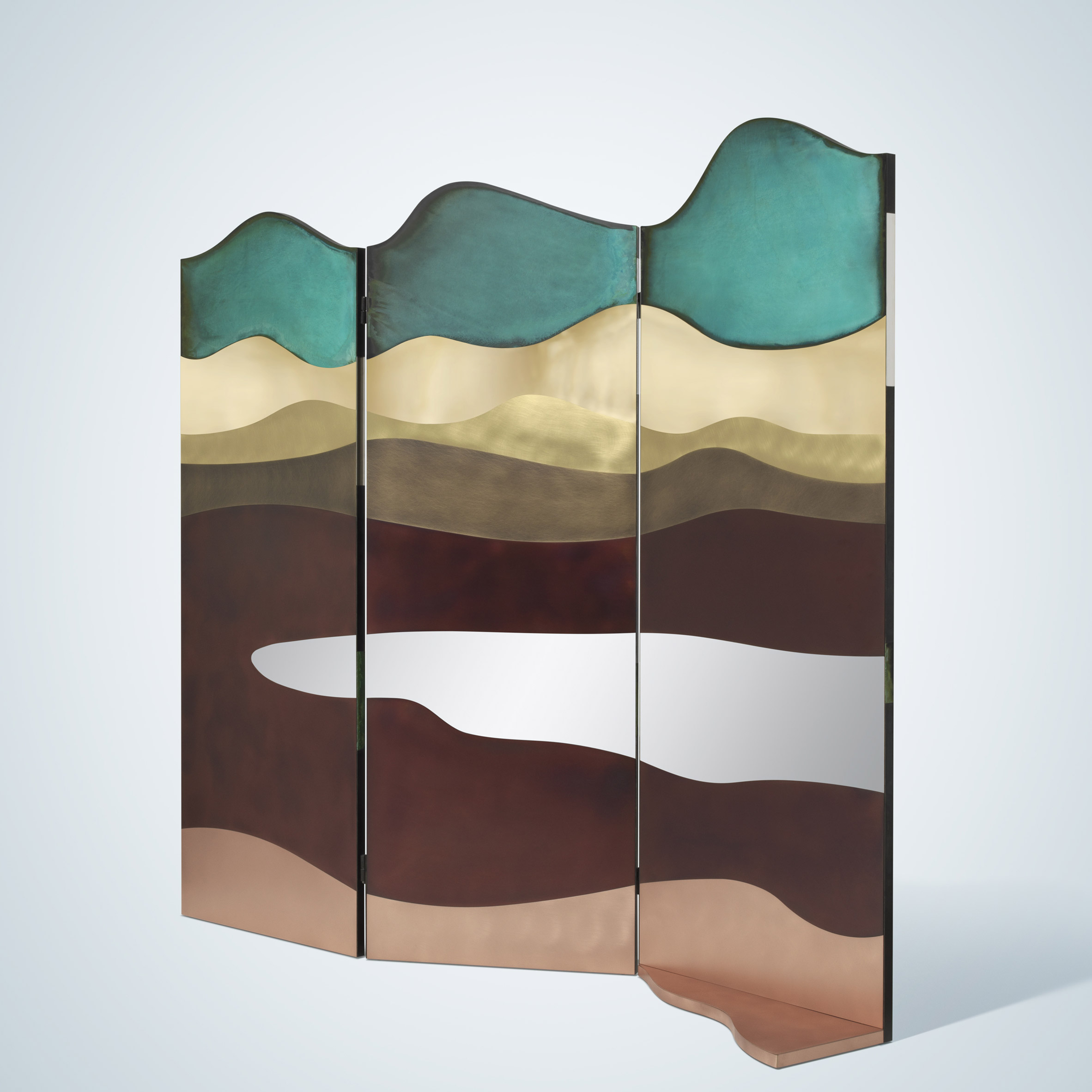 tracing-identity-milan-design-week-furniture_baldereschi_painting_dezeen_2364_col_0