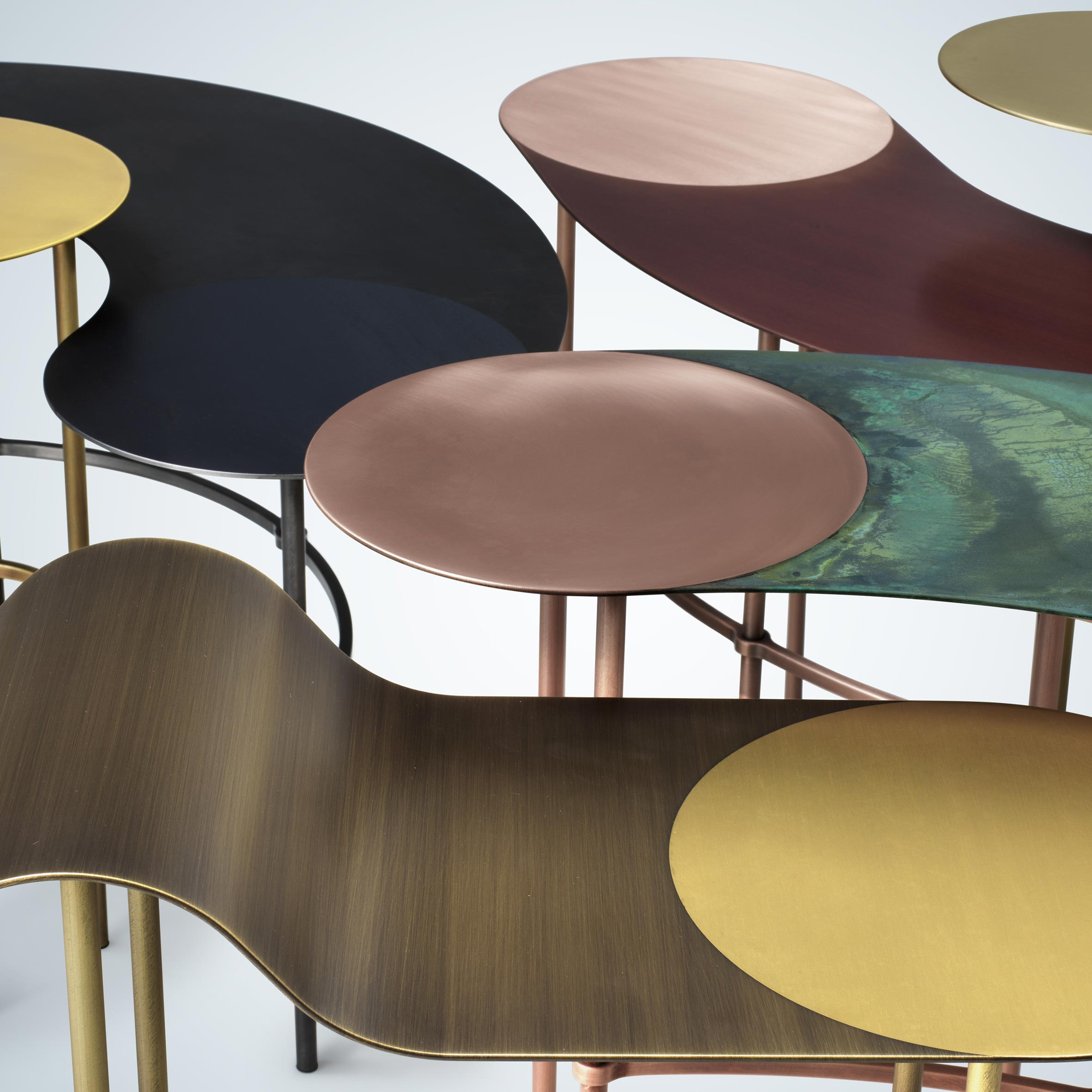 tracing-identity-milan-design-week-furniture_dezeen_guisset_volte_2364_col_sq-4