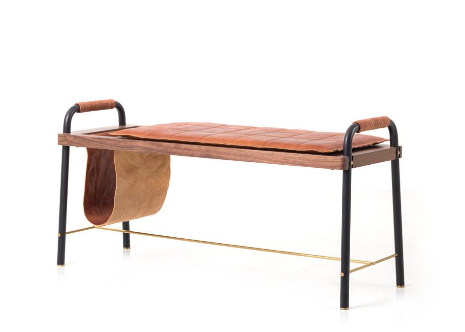 valet-collection-david-rockwell-group-stellar-works-furniture-milan-2016-product-design_dezeen_936_0_dezeen_936_1