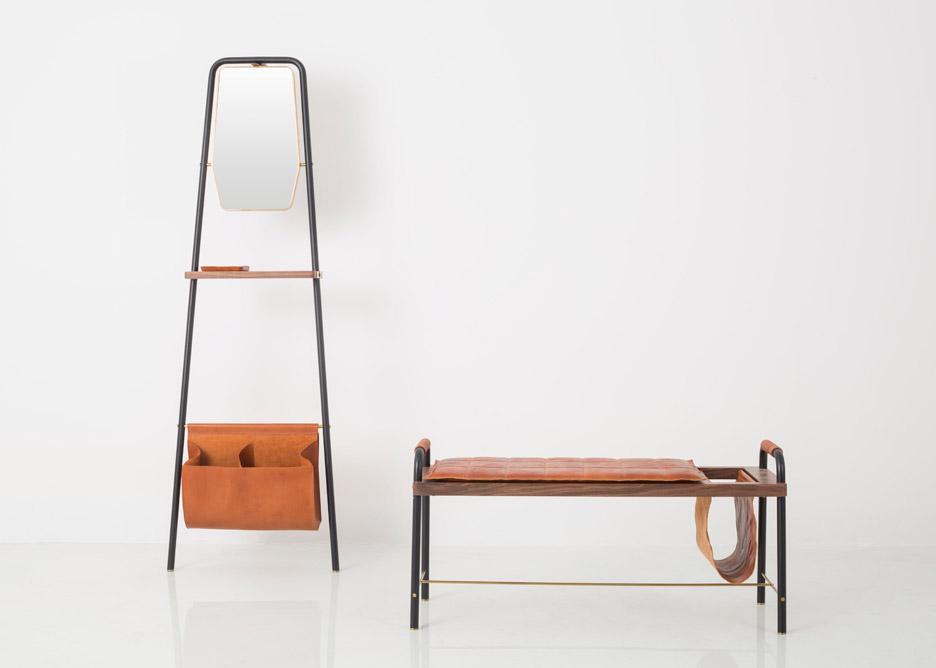 valet-collection-david-rockwell-group-stellar-works-furniture-milan-2016-product-design_dezeen_936_0_dezeen_936_10