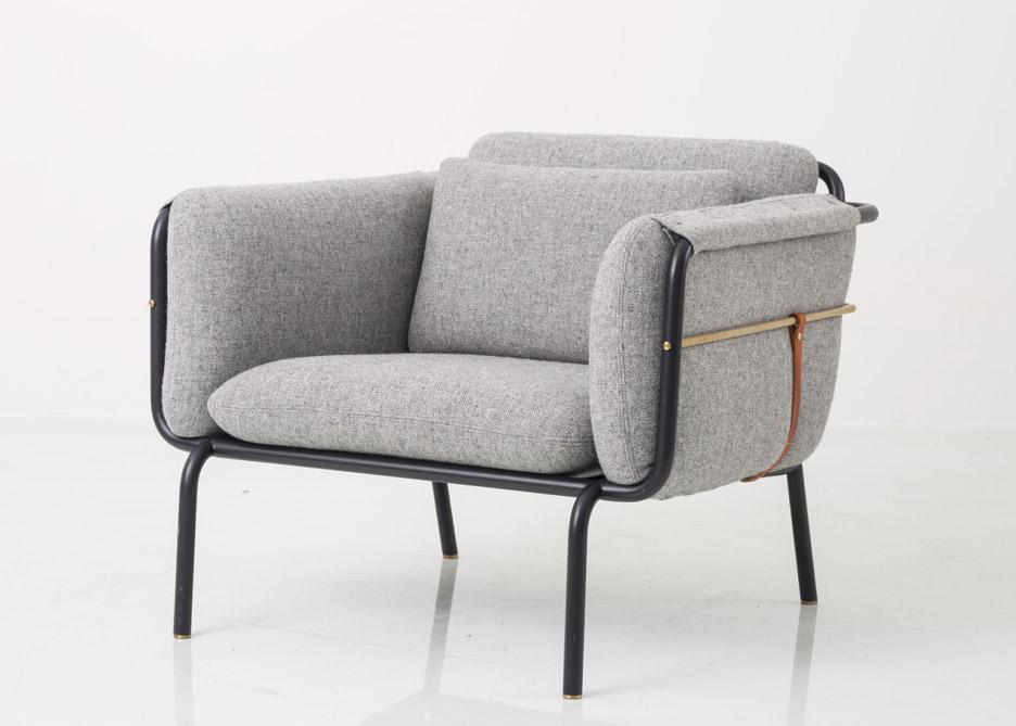 valet-collection-david-rockwell-group-stellar-works-furniture-milan-2016-product-design_dezeen_936_0_dezeen_936_2
